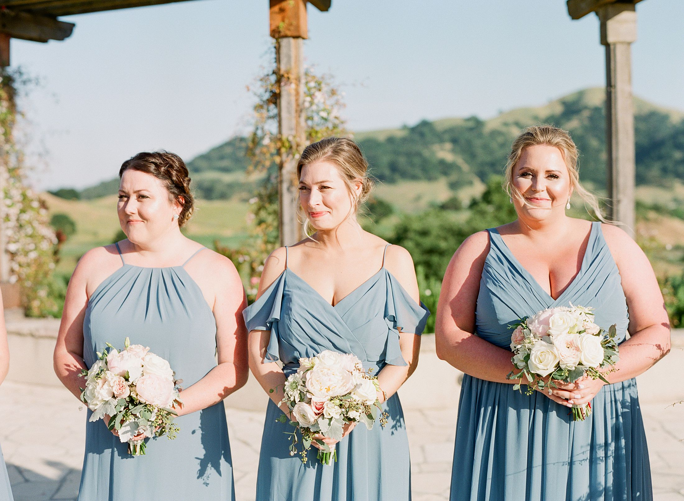 Clos LaChance Winery Wedding - Ashley Baumgartner - Kat & Kurt - Morgan Hill Wedding - Winery Wedding - Bay Area Photographer - Sacramento Wedding Photographer_0043.jpg