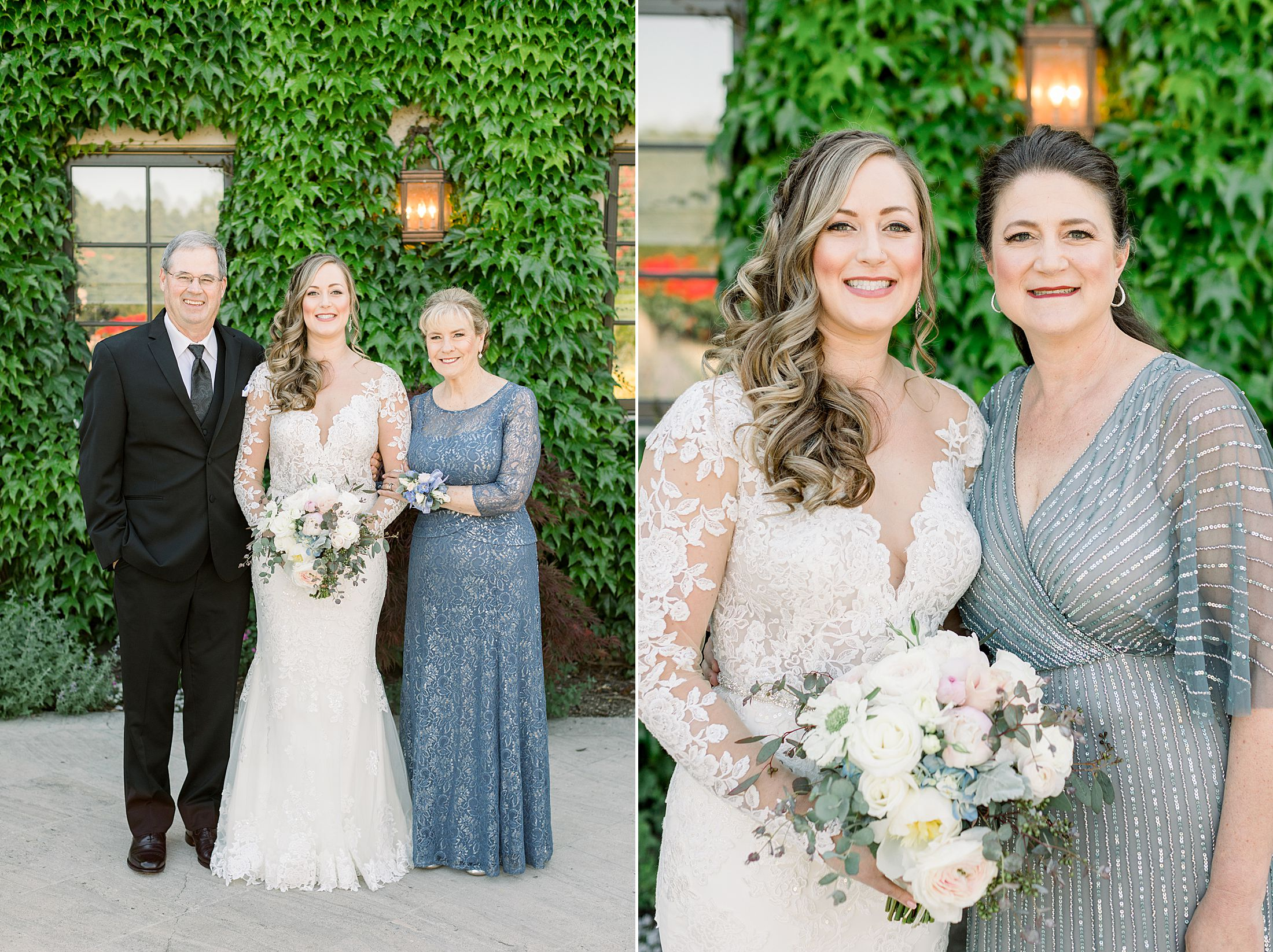 Clos LaChance Winery Wedding - Ashley Baumgartner - Kat & Kurt - Morgan Hill Wedding - Winery Wedding - Bay Area Photographer - Sacramento Wedding Photographer_0049.jpg