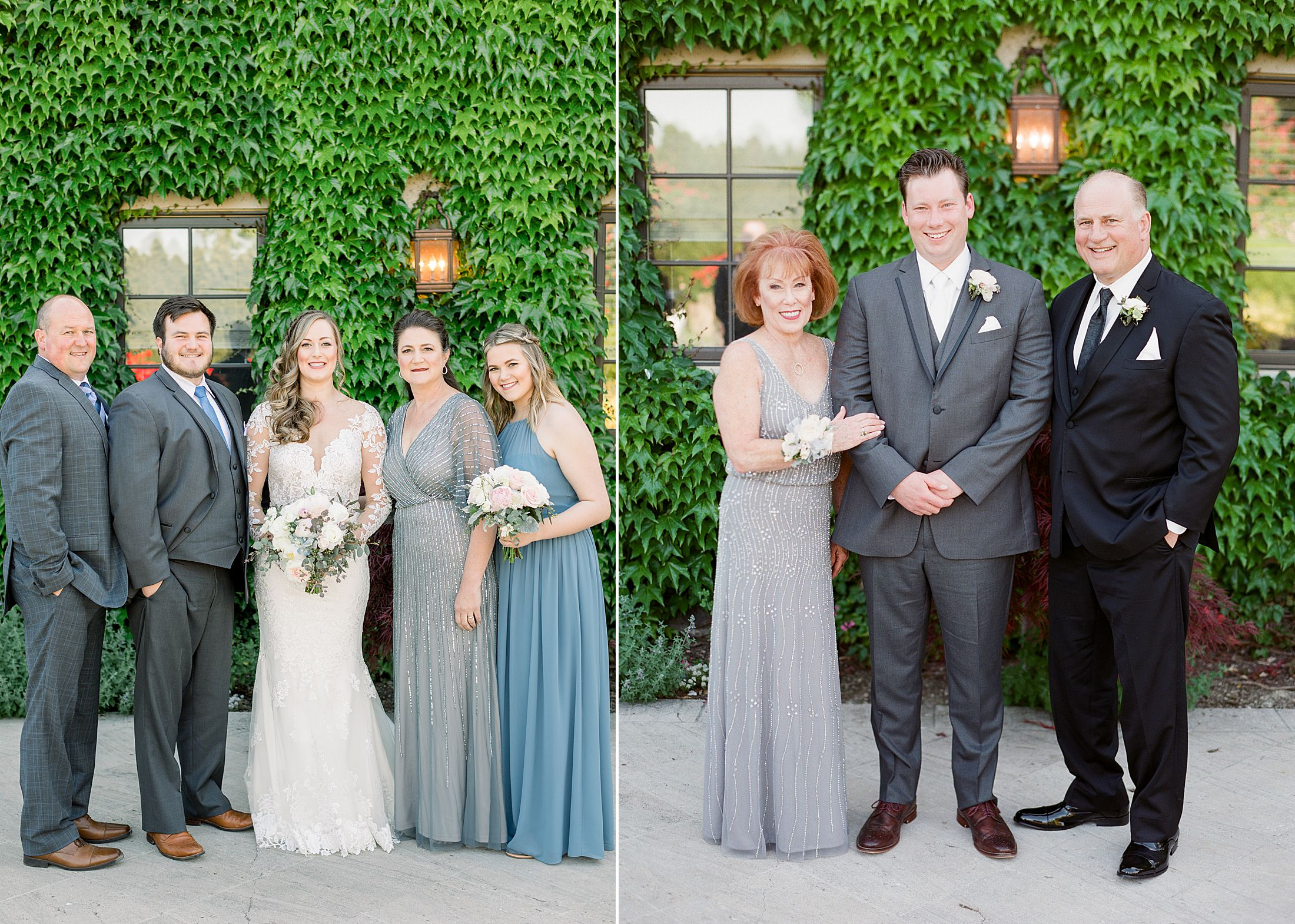Clos LaChance Winery Wedding - Ashley Baumgartner - Kat & Kurt - Morgan Hill Wedding - Winery Wedding - Bay Area Photographer - Sacramento Wedding Photographer_0051.jpg