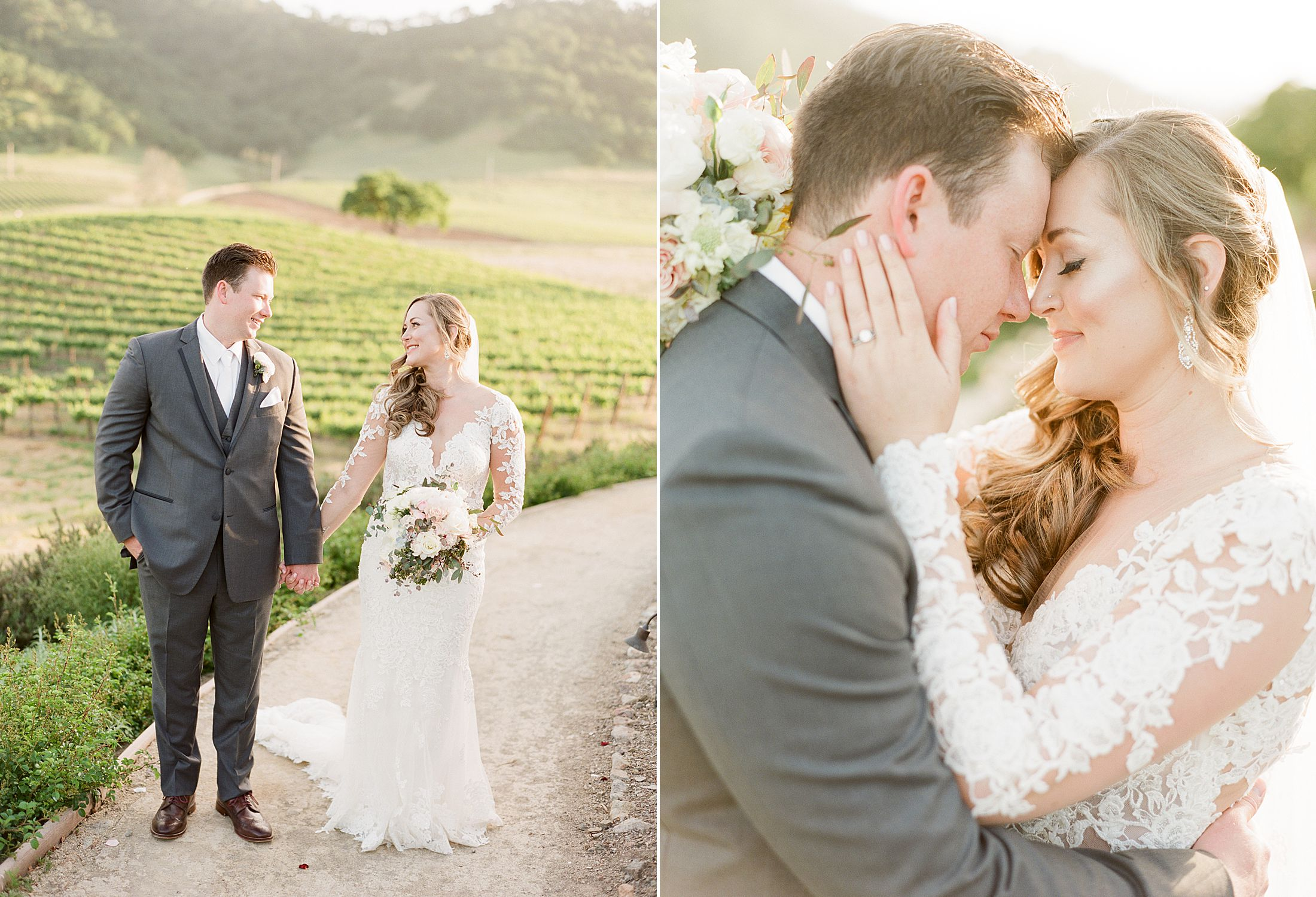 Clos LaChance Winery Wedding - Ashley Baumgartner - Kat & Kurt - Morgan Hill Wedding - Winery Wedding - Bay Area Photographer - Sacramento Wedding Photographer_0053.jpg