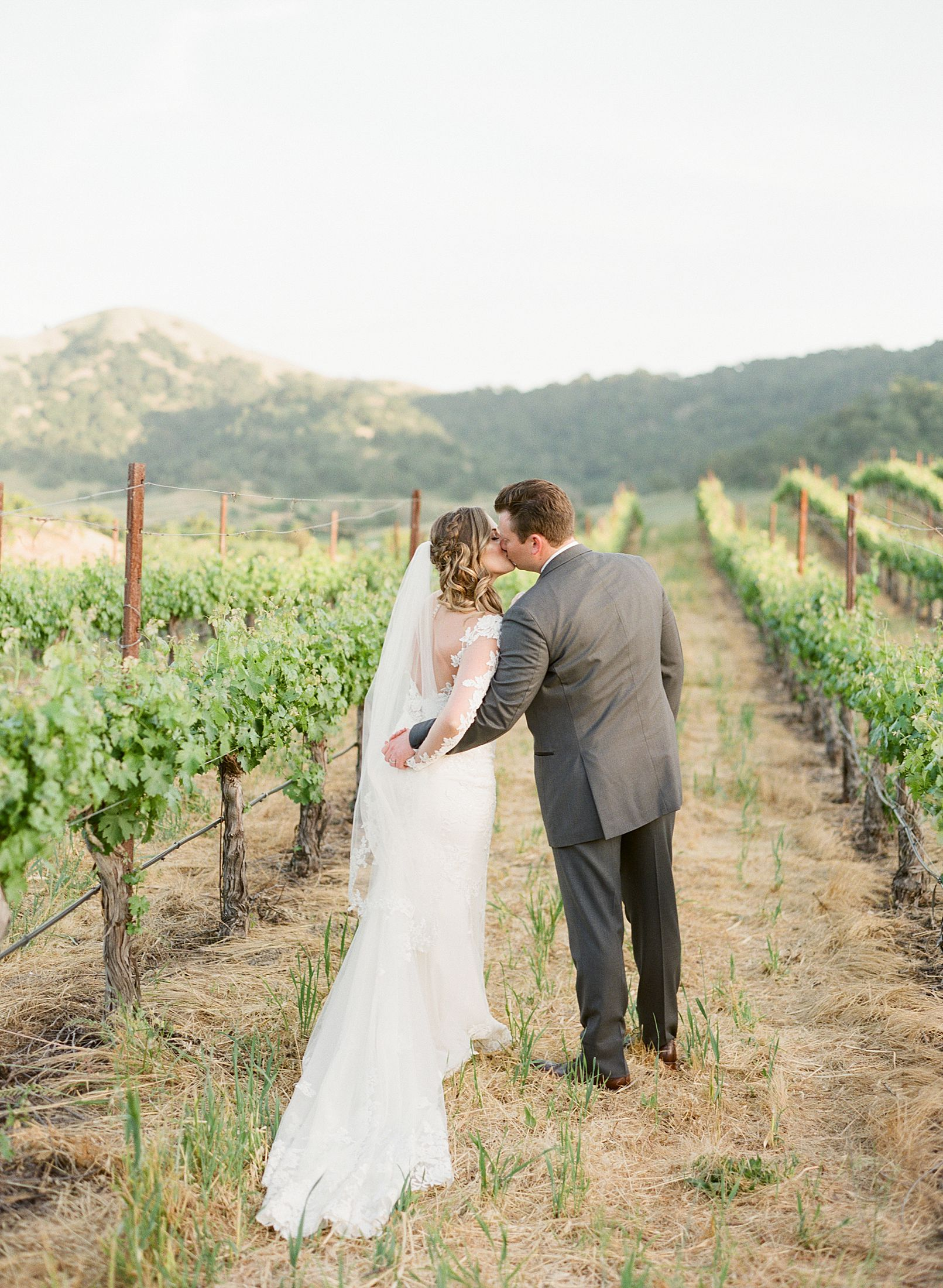 Clos LaChance Winery Wedding - Ashley Baumgartner - Kat & Kurt - Morgan Hill Wedding - Winery Wedding - Bay Area Photographer - Sacramento Wedding Photographer_0056.jpg