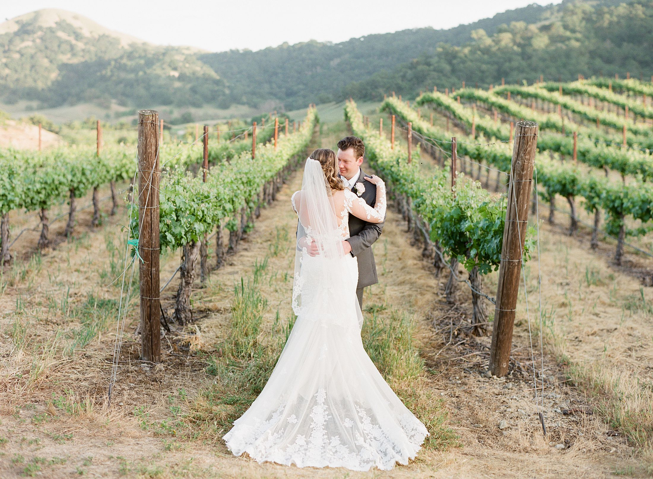 Clos LaChance Winery Wedding - Ashley Baumgartner - Kat & Kurt - Morgan Hill Wedding - Winery Wedding - Bay Area Photographer - Sacramento Wedding Photographer_0058.jpg