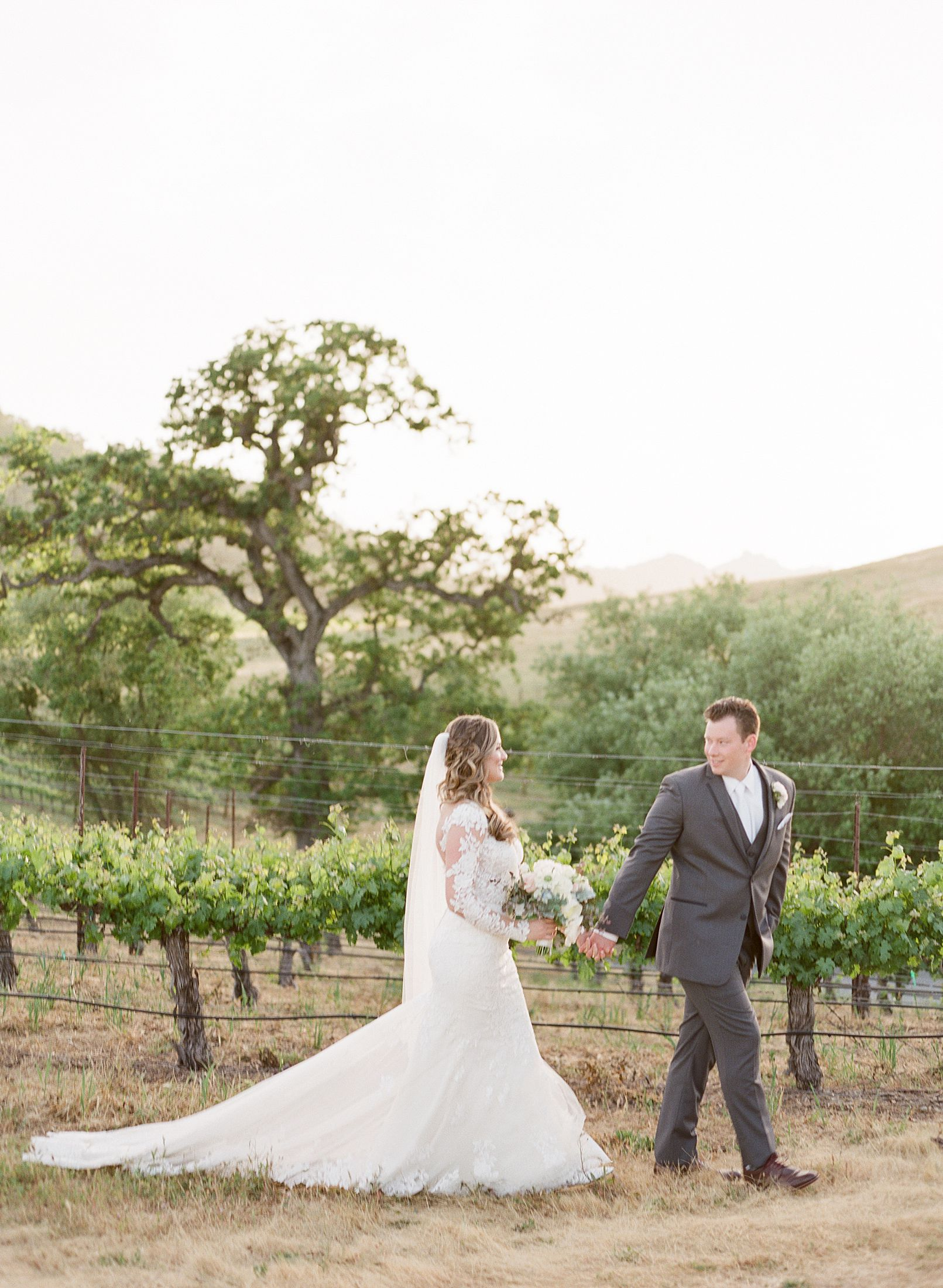 Clos LaChance Winery Wedding - Ashley Baumgartner - Kat & Kurt - Morgan Hill Wedding - Winery Wedding - Bay Area Photographer - Sacramento Wedding Photographer_0060.jpg