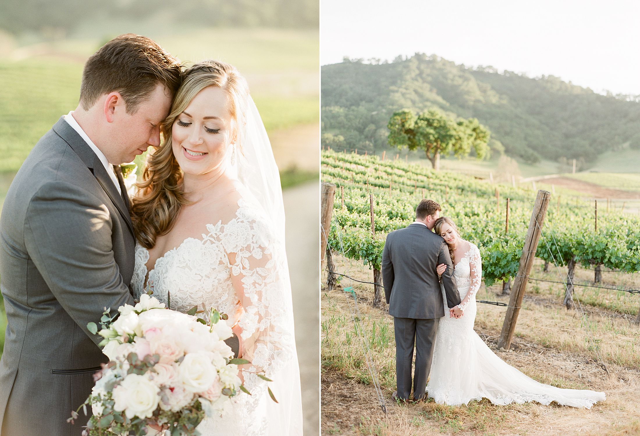 Clos LaChance Winery Wedding - Ashley Baumgartner - Kat & Kurt - Morgan Hill Wedding - Winery Wedding - Bay Area Photographer - Sacramento Wedding Photographer_0061.jpg