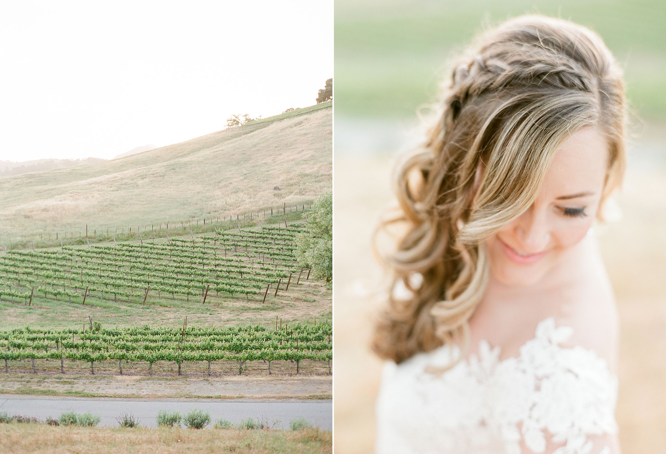 Clos LaChance Winery Wedding - Ashley Baumgartner - Kat & Kurt - Morgan Hill Wedding - Winery Wedding - Bay Area Photographer - Sacramento Wedding Photographer_0065.jpg