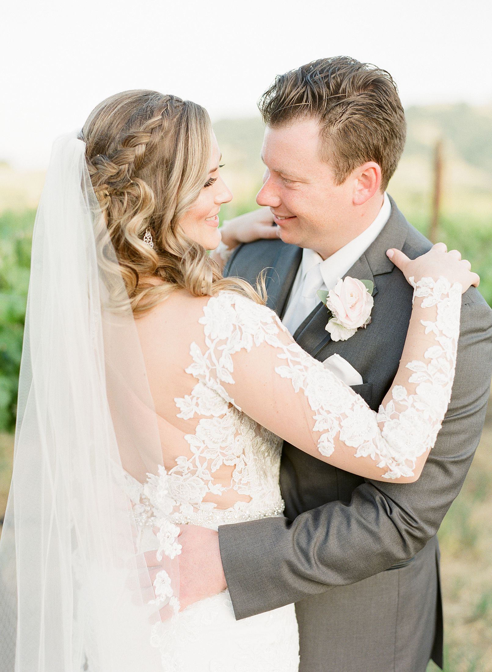 Clos LaChance Winery Wedding - Ashley Baumgartner - Kat & Kurt - Morgan Hill Wedding - Winery Wedding - Bay Area Photographer - Sacramento Wedding Photographer_0066.jpg