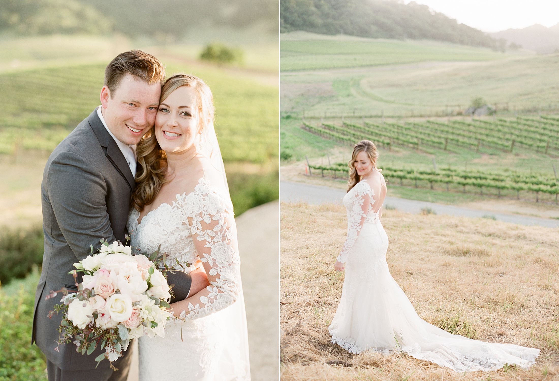 Clos LaChance Winery Wedding - Ashley Baumgartner - Kat & Kurt - Morgan Hill Wedding - Winery Wedding - Bay Area Photographer - Sacramento Wedding Photographer_0067.jpg