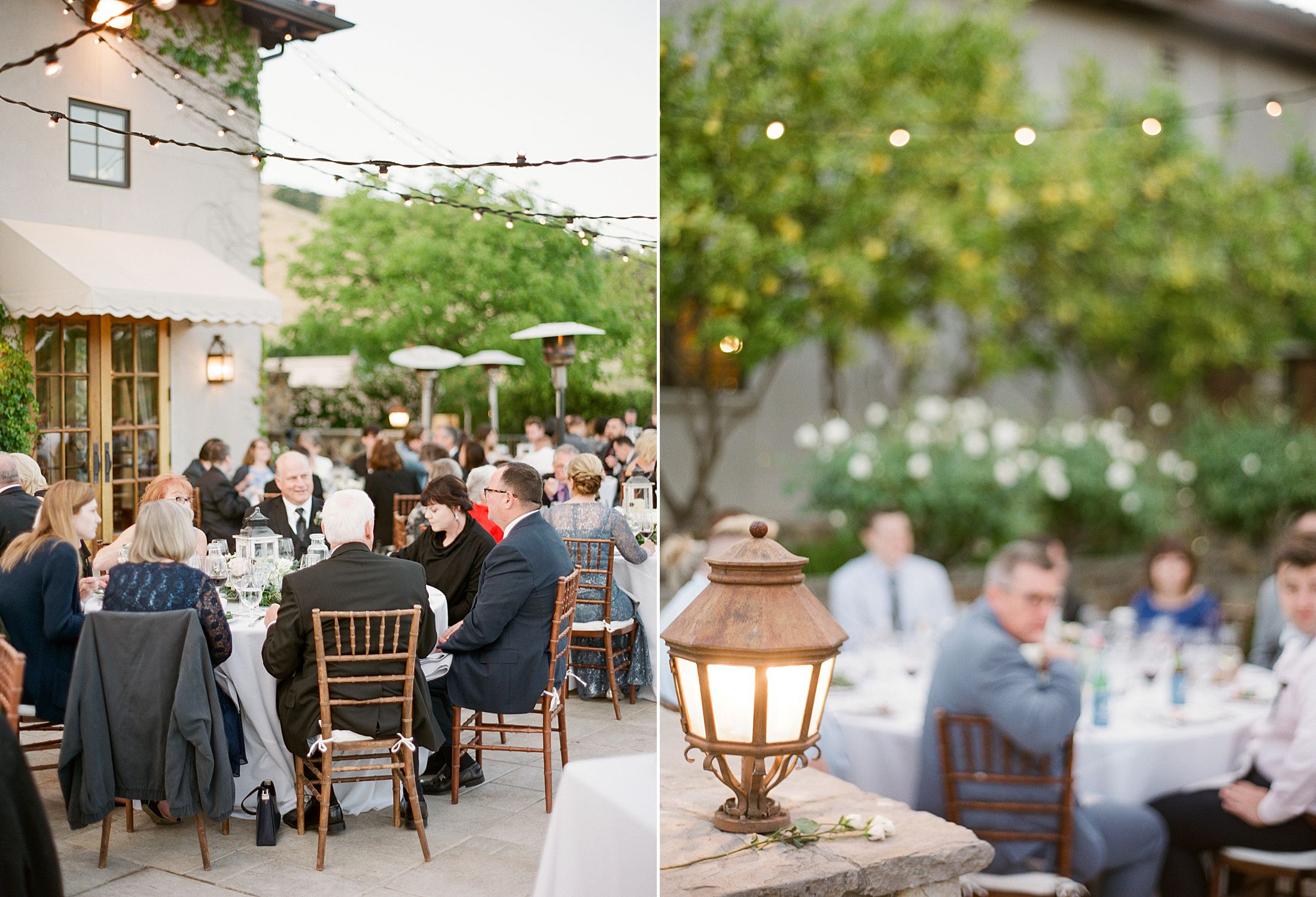 Clos LaChance Winery Wedding - Ashley Baumgartner - Kat & Kurt - Morgan Hill Wedding - Winery Wedding - Bay Area Photographer - Sacramento Wedding Photographer_0077.jpg