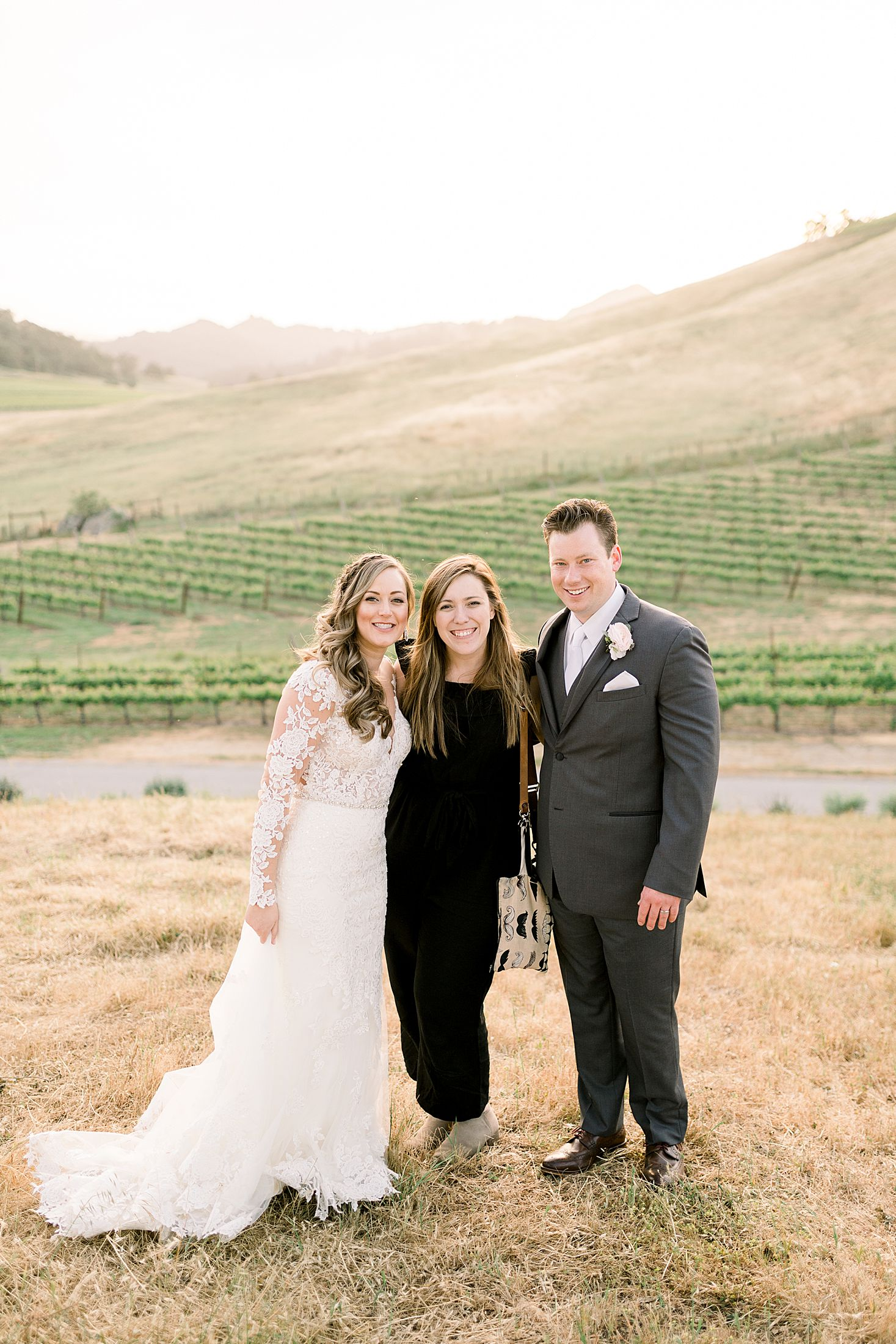 Clos LaChance Winery Wedding - Ashley Baumgartner - Kat & Kurt - Morgan Hill Wedding - Winery Wedding - Bay Area Photographer - Sacramento Wedding Photographer_0085.jpg