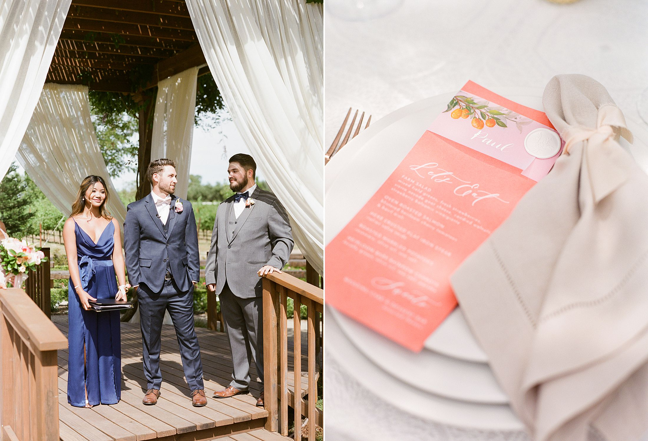 Wolfe Heights Wedding - Bri and Dylan - Jenn Robirds Events - Carats and Cake Real Wedding - Ashley Baumgartner - Sacramento Wedding Photography_0049.jpg