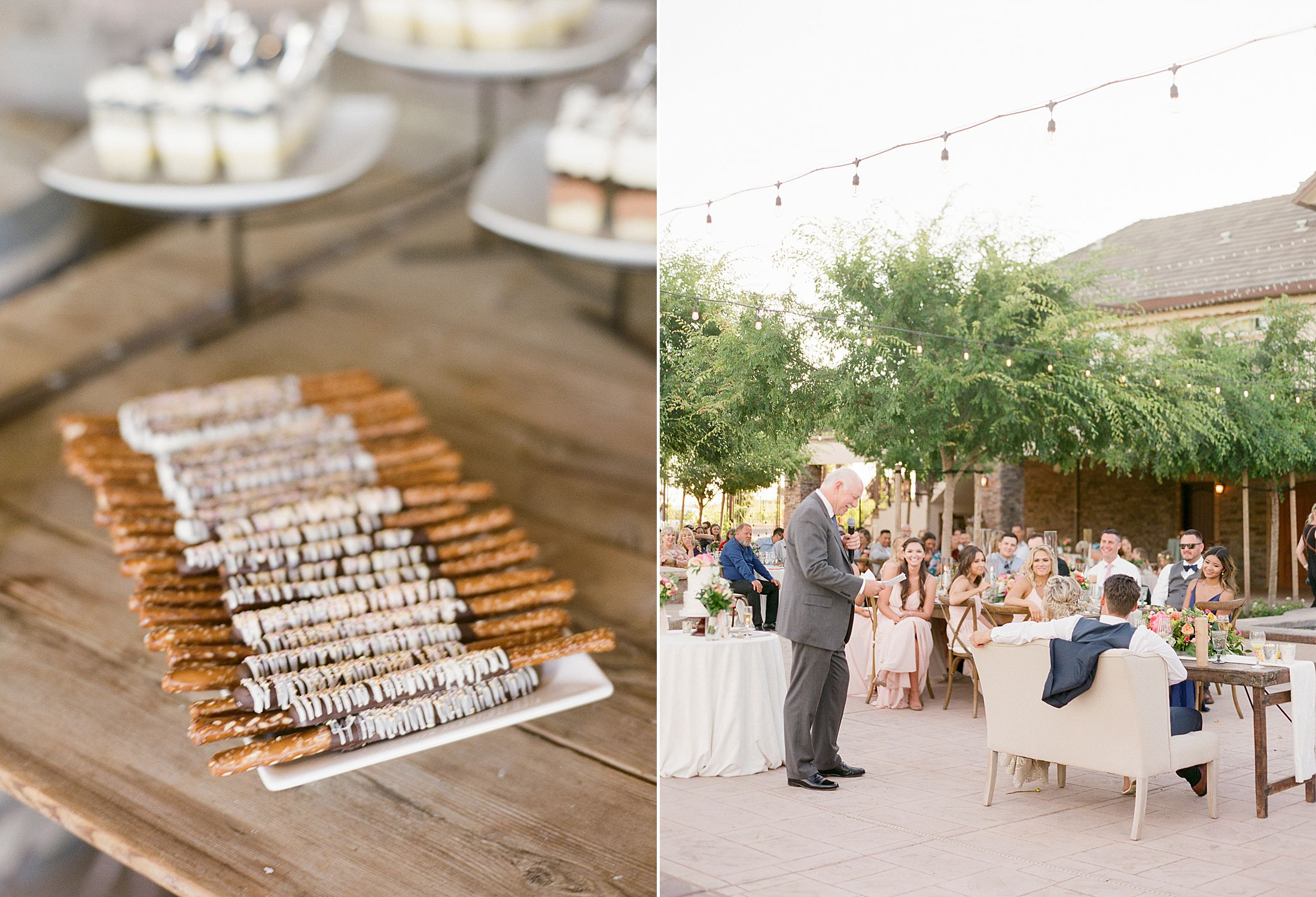 Wolfe Heights Wedding - Bri and Dylan - Jenn Robirds Events - Carats and Cake Real Wedding - Ashley Baumgartner - Sacramento Wedding Photography_0061.jpg