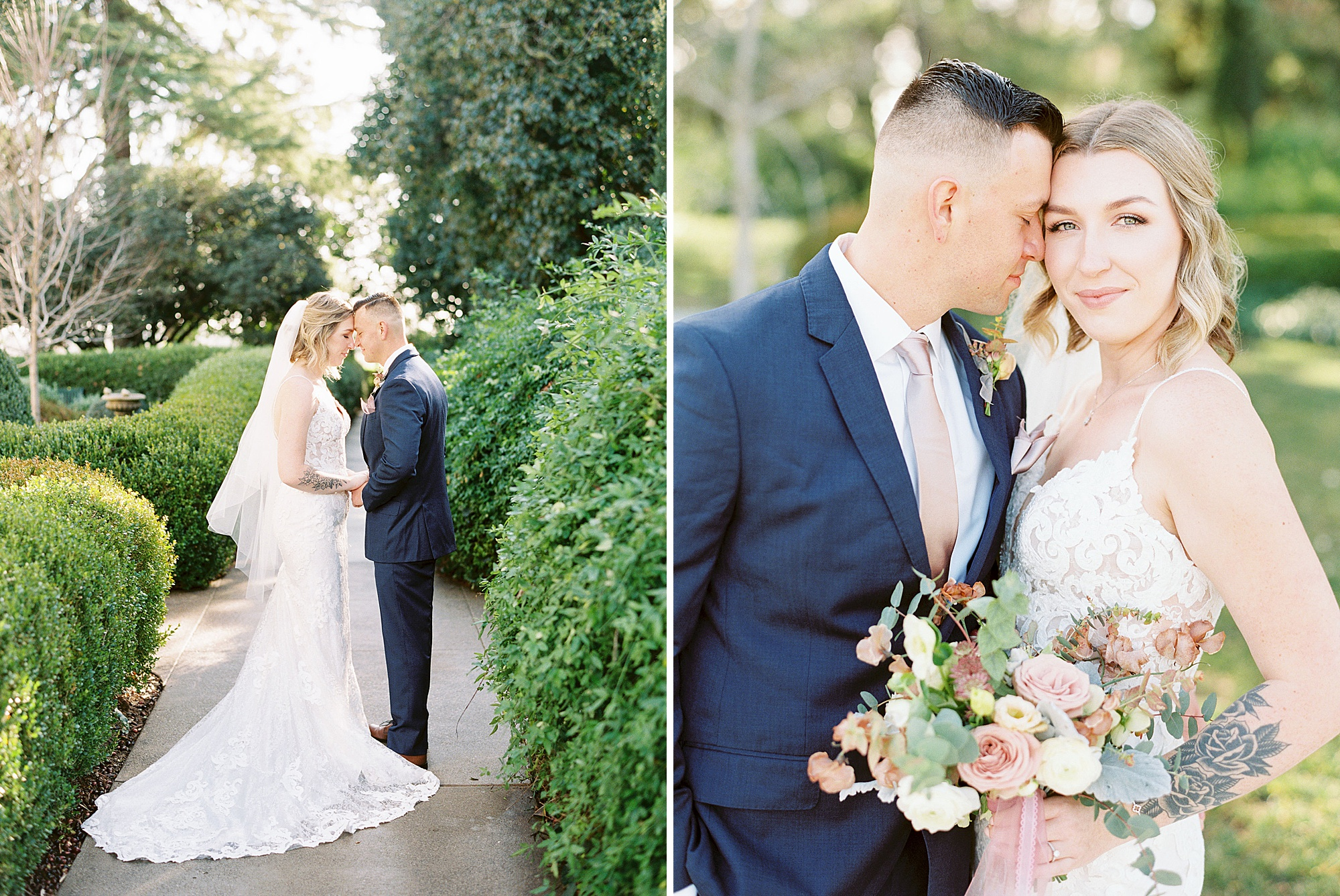 Best of 2019 Weddings - A collection of our amazing #baumbrides and grooms - ashley baumgartner - napa wedding photographer_0001.jpg