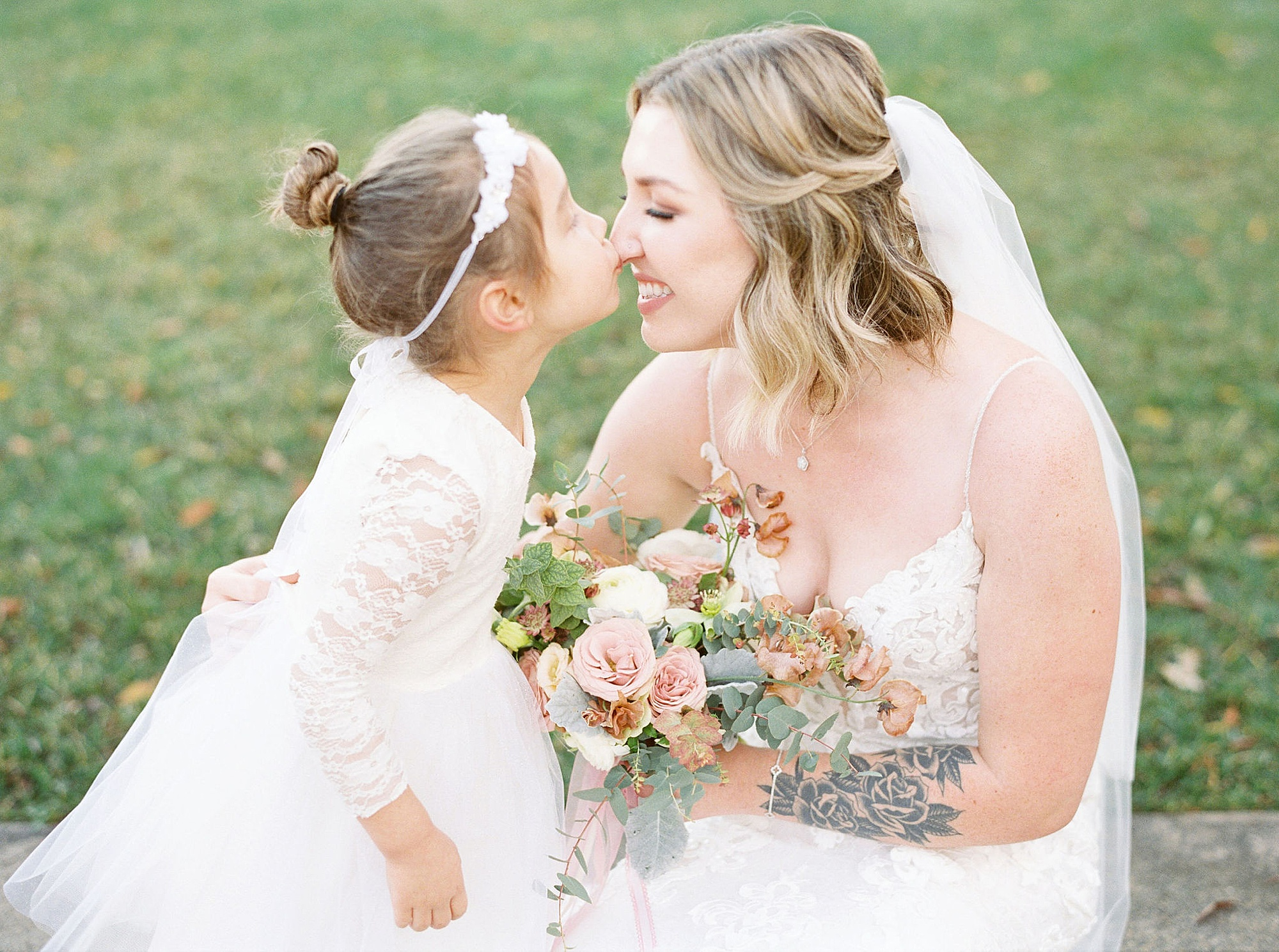 Best of 2019 Weddings - A collection of our amazing #baumbrides and grooms - ashley baumgartner - napa wedding photographer_0002.jpg