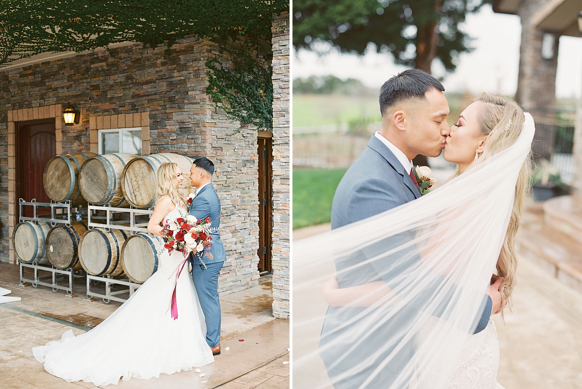 Best of 2019 Weddings - A collection of our amazing #baumbrides and grooms - ashley baumgartner - napa wedding photographer_0003.jpg