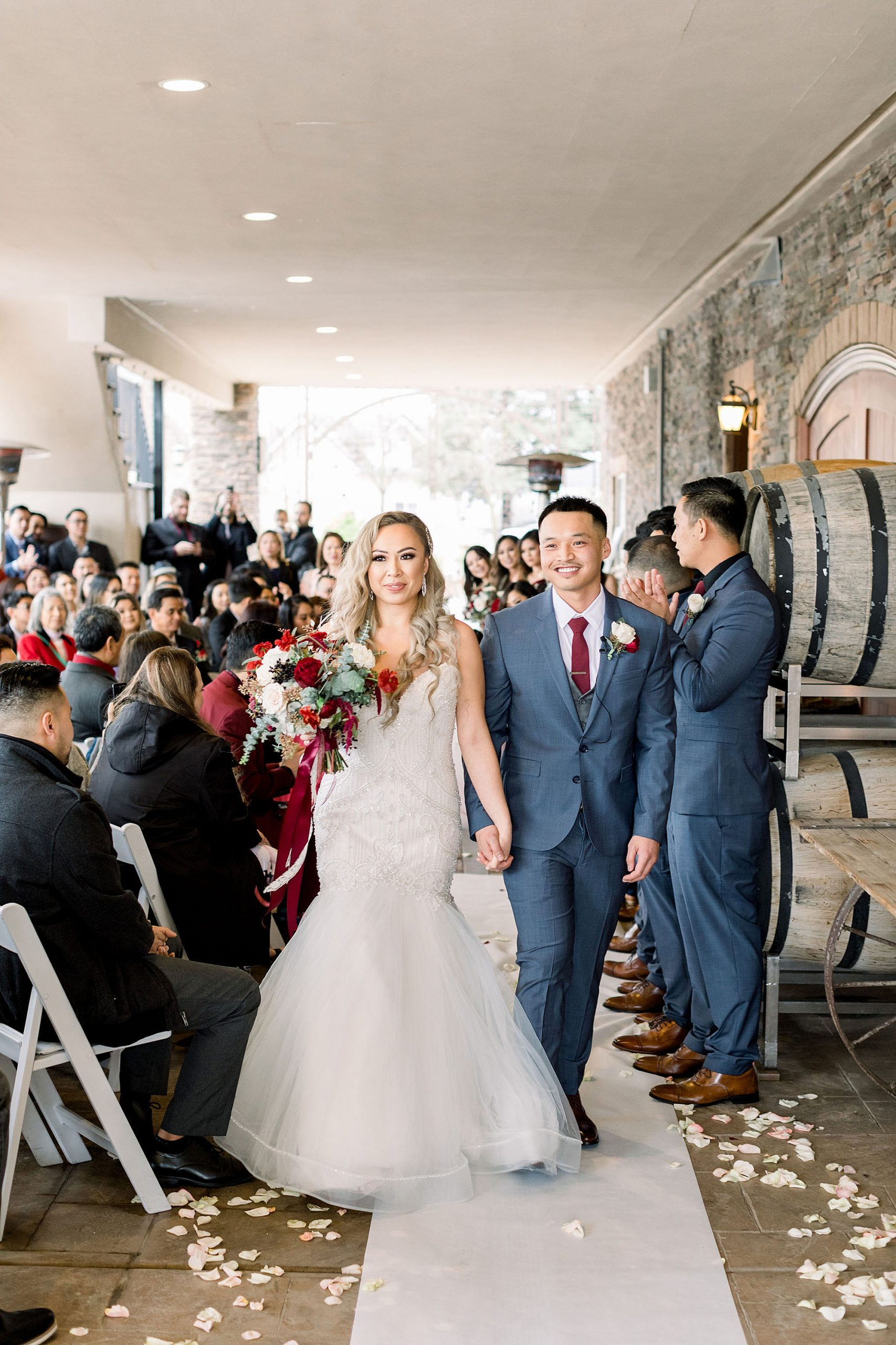 Best of 2019 Weddings - A collection of our amazing #baumbrides and grooms - ashley baumgartner - napa wedding photographer_0004.jpg