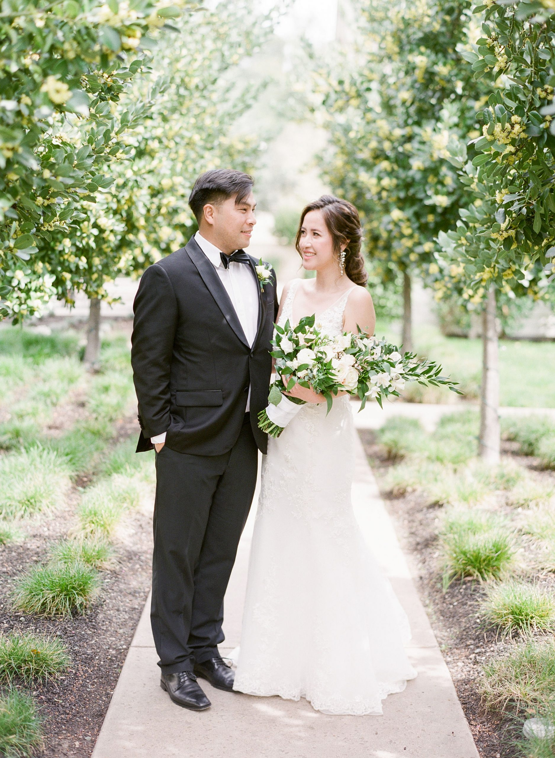 Best of 2019 Weddings - A collection of our amazing #baumbrides and grooms - ashley baumgartner - napa wedding photographer_0006.jpg