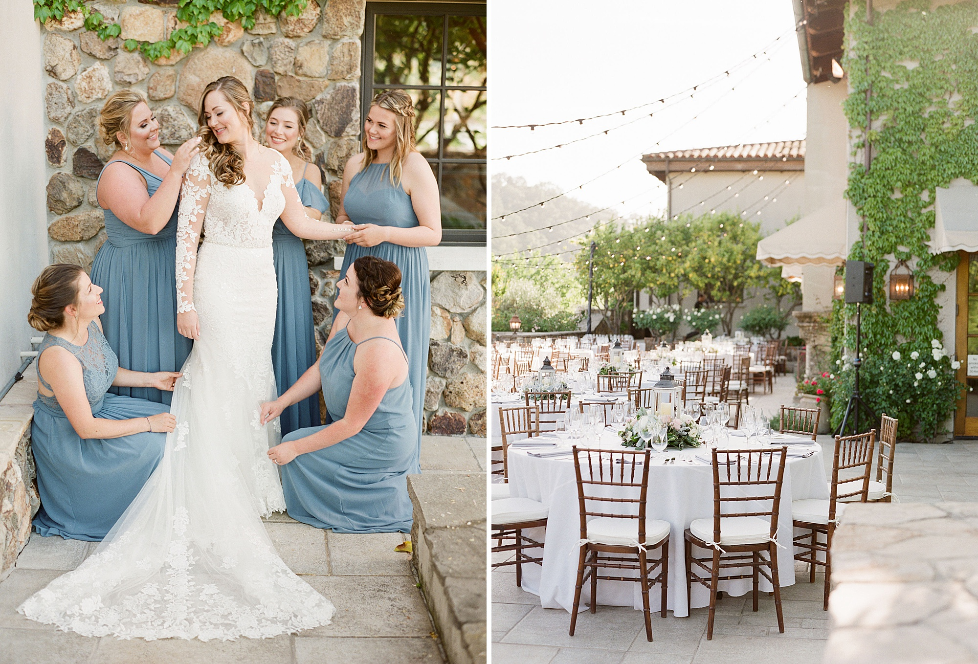 Best of 2019 Weddings - A collection of our amazing #baumbrides and grooms - ashley baumgartner - napa wedding photographer_0008.jpg