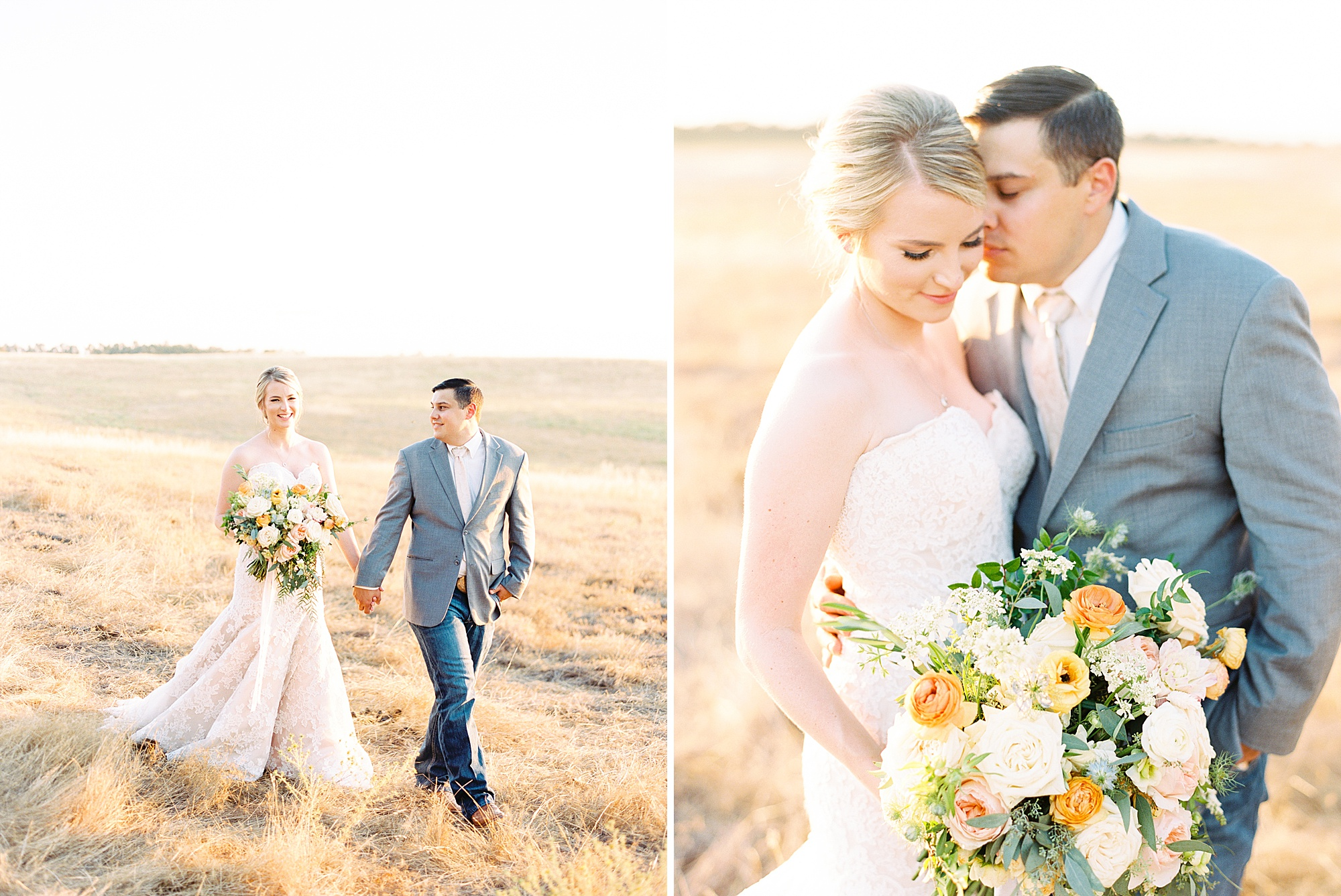 Best of 2019 Weddings - A collection of our amazing #baumbrides and grooms - ashley baumgartner - napa wedding photographer_0010.jpg