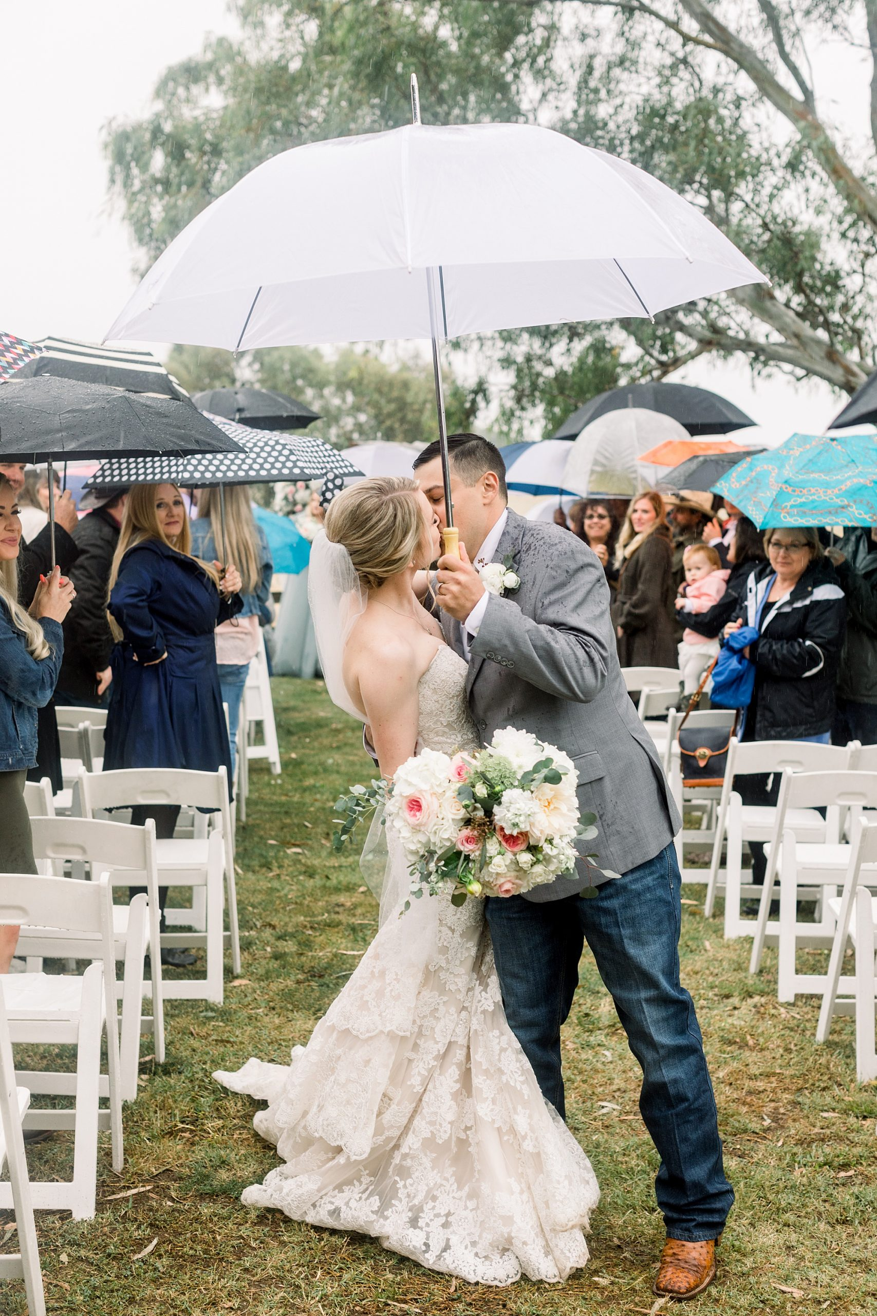 Best of 2019 Weddings - A collection of our amazing #baumbrides and grooms - ashley baumgartner - napa wedding photographer_0011.jpg
