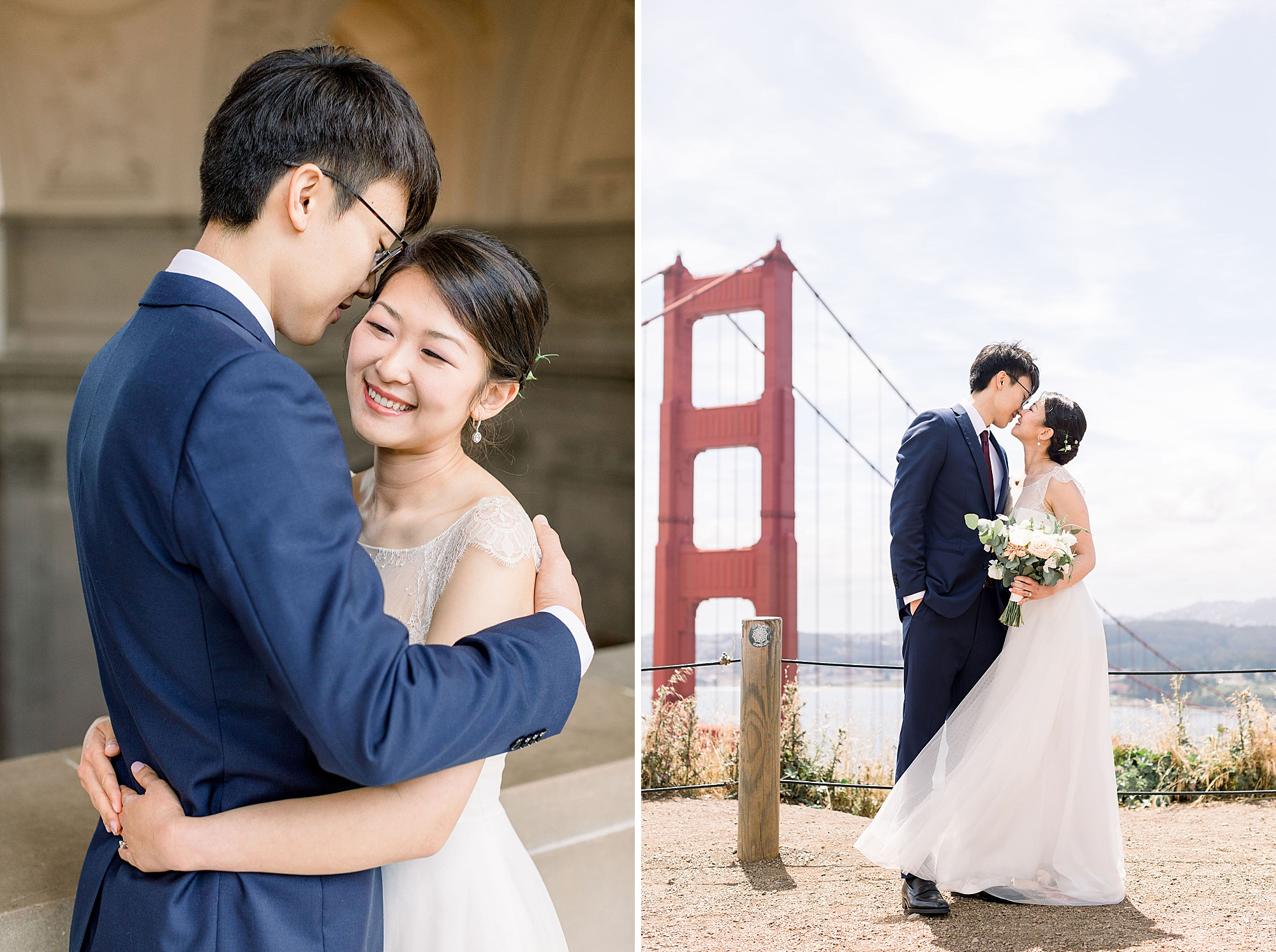 Best of 2019 Weddings - A collection of our amazing #baumbrides and grooms - ashley baumgartner - napa wedding photographer_0012.jpg