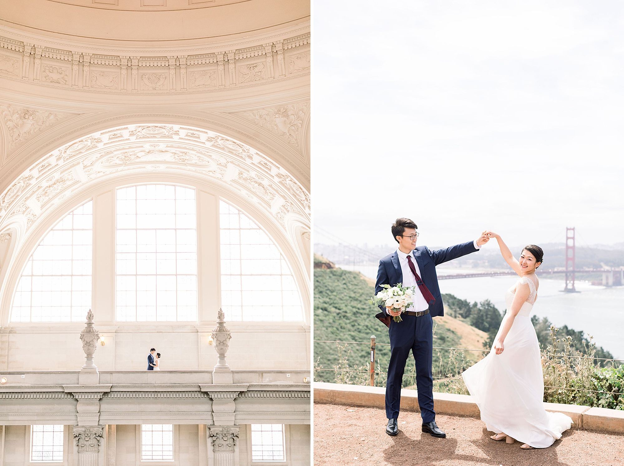Best of 2019 Weddings - A collection of our amazing #baumbrides and grooms - ashley baumgartner - napa wedding photographer_0014.jpg