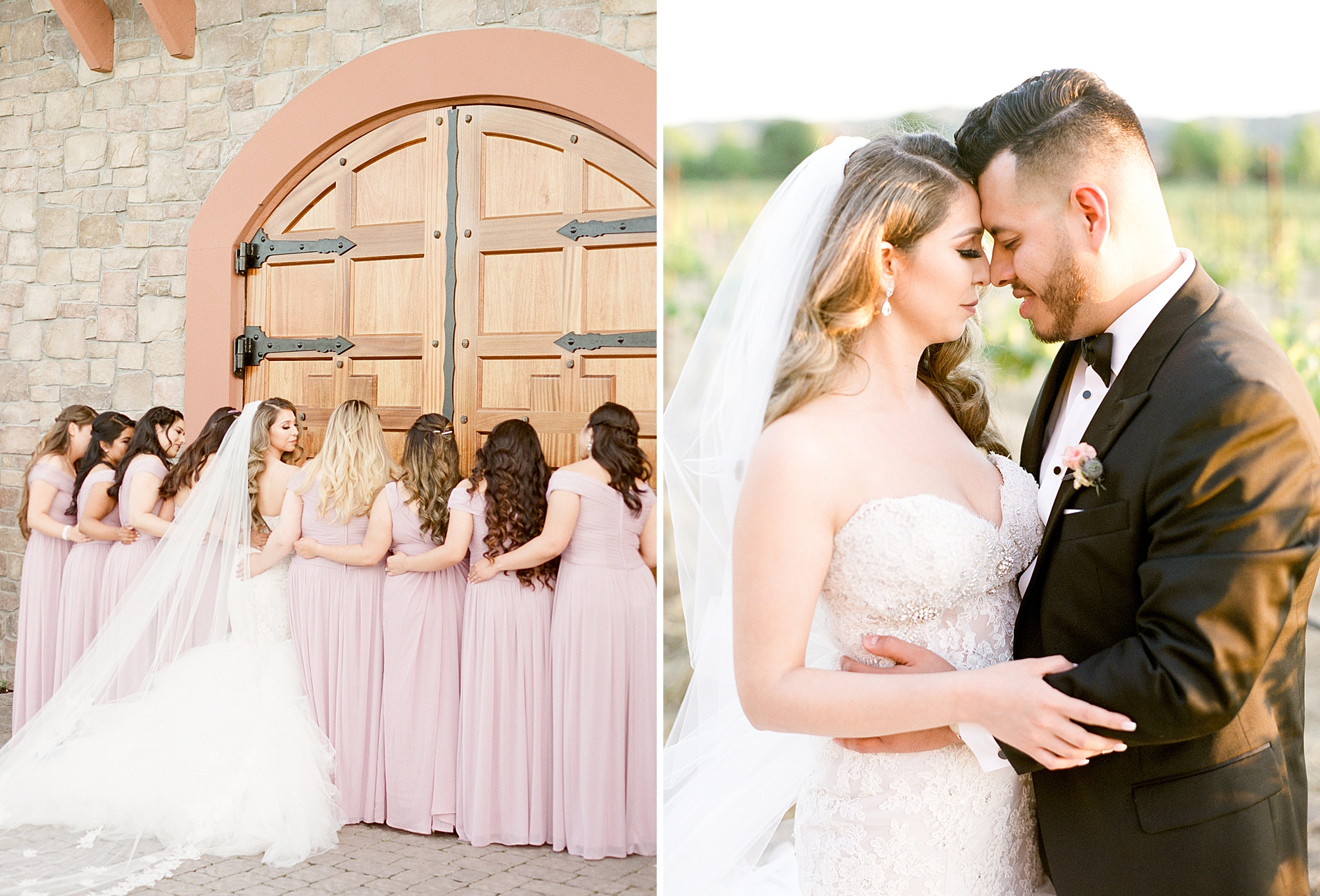 Best of 2019 Weddings - A collection of our amazing #baumbrides and grooms - ashley baumgartner - napa wedding photographer_0016.jpg