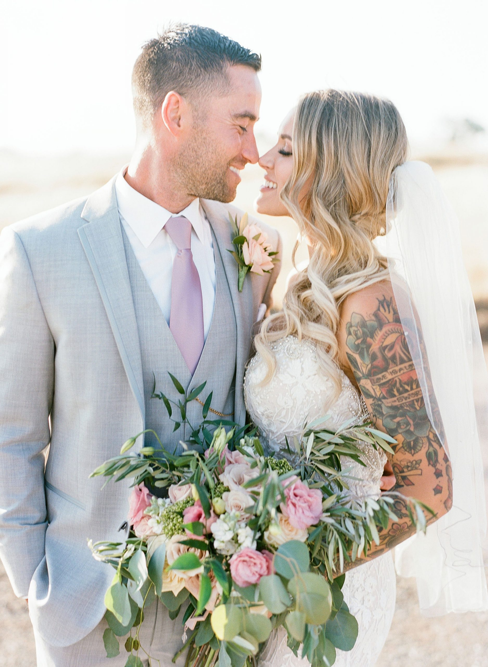 Best of 2019 Weddings - A collection of our amazing #baumbrides and grooms - ashley baumgartner - napa wedding photographer_0017.jpg