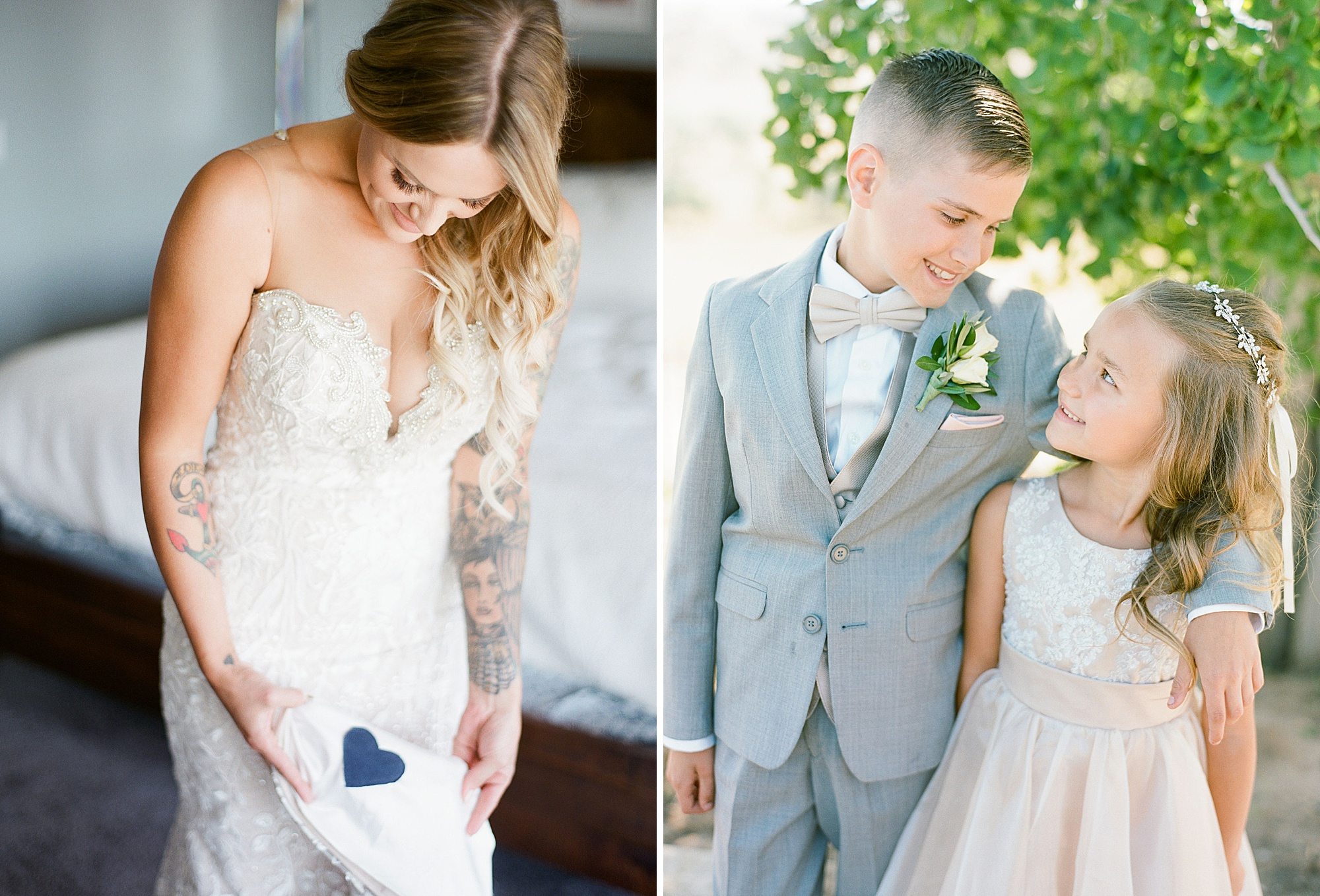 Best of 2019 Weddings - A collection of our amazing #baumbrides and grooms - ashley baumgartner - napa wedding photographer_0018.jpg