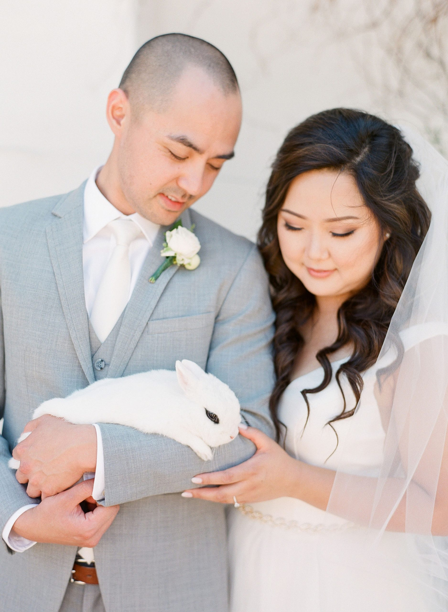 Best of 2019 Weddings - A collection of our amazing #baumbrides and grooms - ashley baumgartner - napa wedding photographer_0021.jpg
