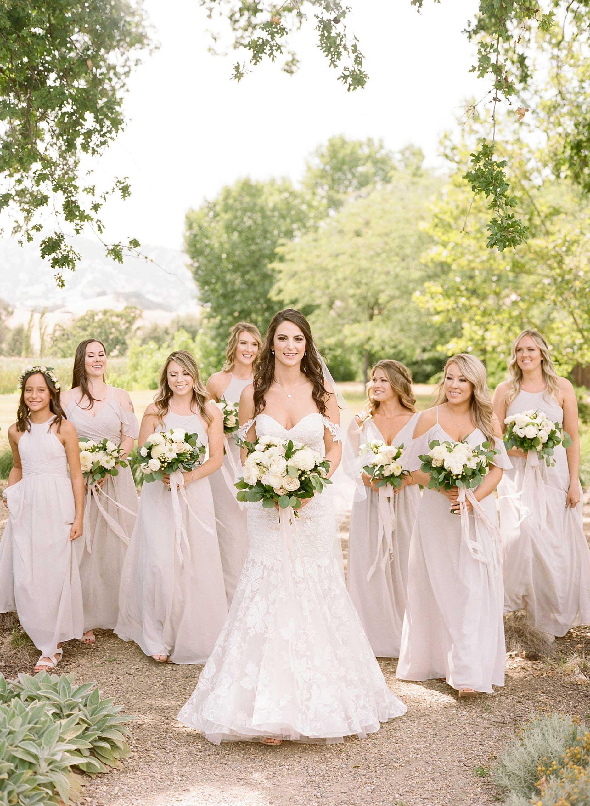 Best of 2019 Weddings - A collection of our amazing #baumbrides and grooms - ashley baumgartner - napa wedding photographer_0023.jpg