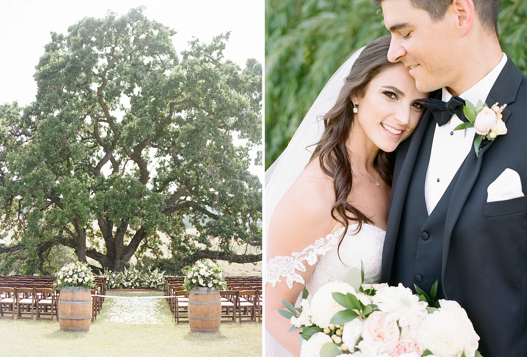 Best of 2019 Weddings - A collection of our amazing #baumbrides and grooms - ashley baumgartner - napa wedding photographer_0024.jpg