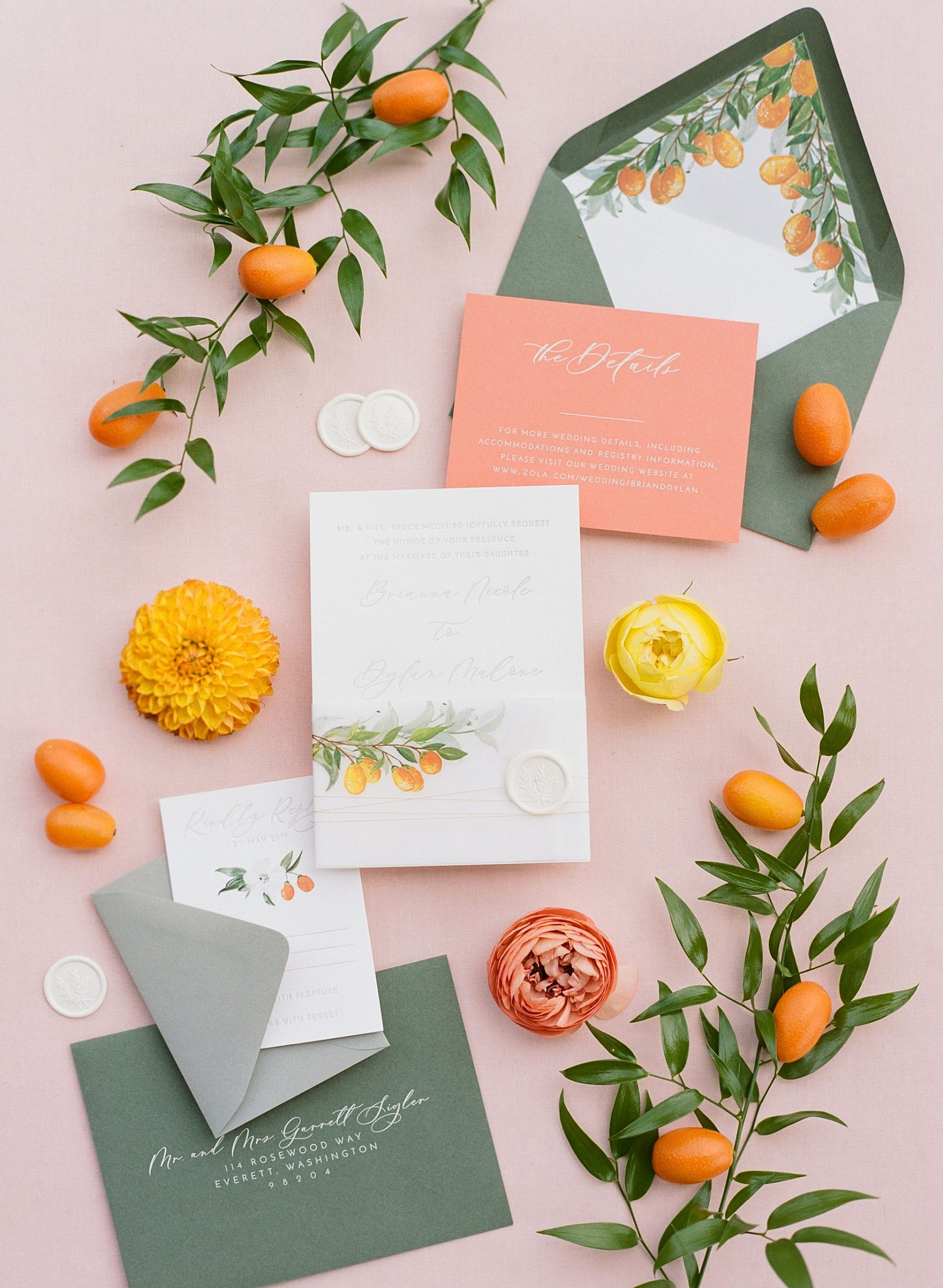 Best of 2019 Weddings - A collection of our amazing #baumbrides and grooms - ashley baumgartner - napa wedding photographer_0025.jpg