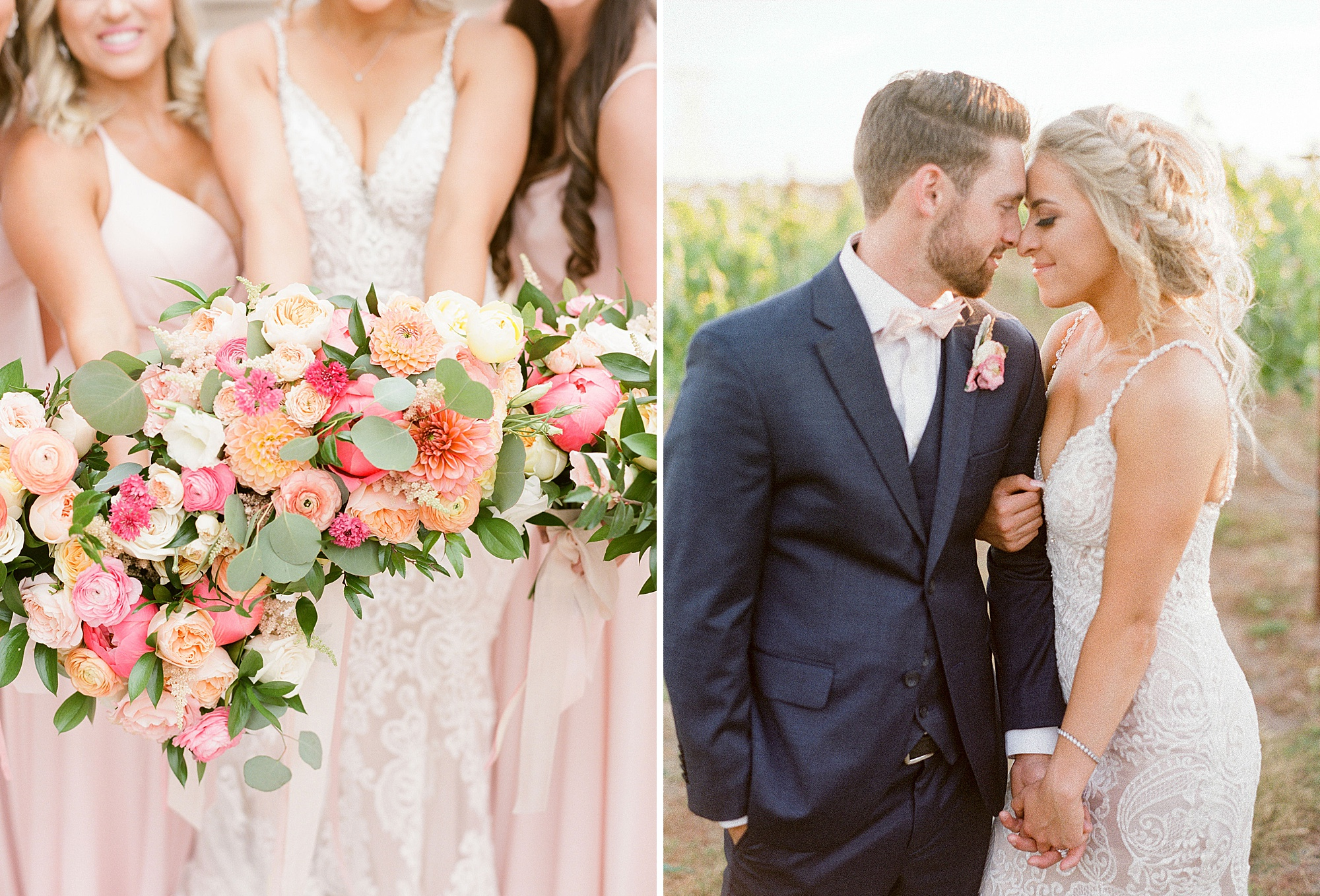 Best of 2019 Weddings - A collection of our amazing #baumbrides and grooms - ashley baumgartner - napa wedding photographer_0026.jpg