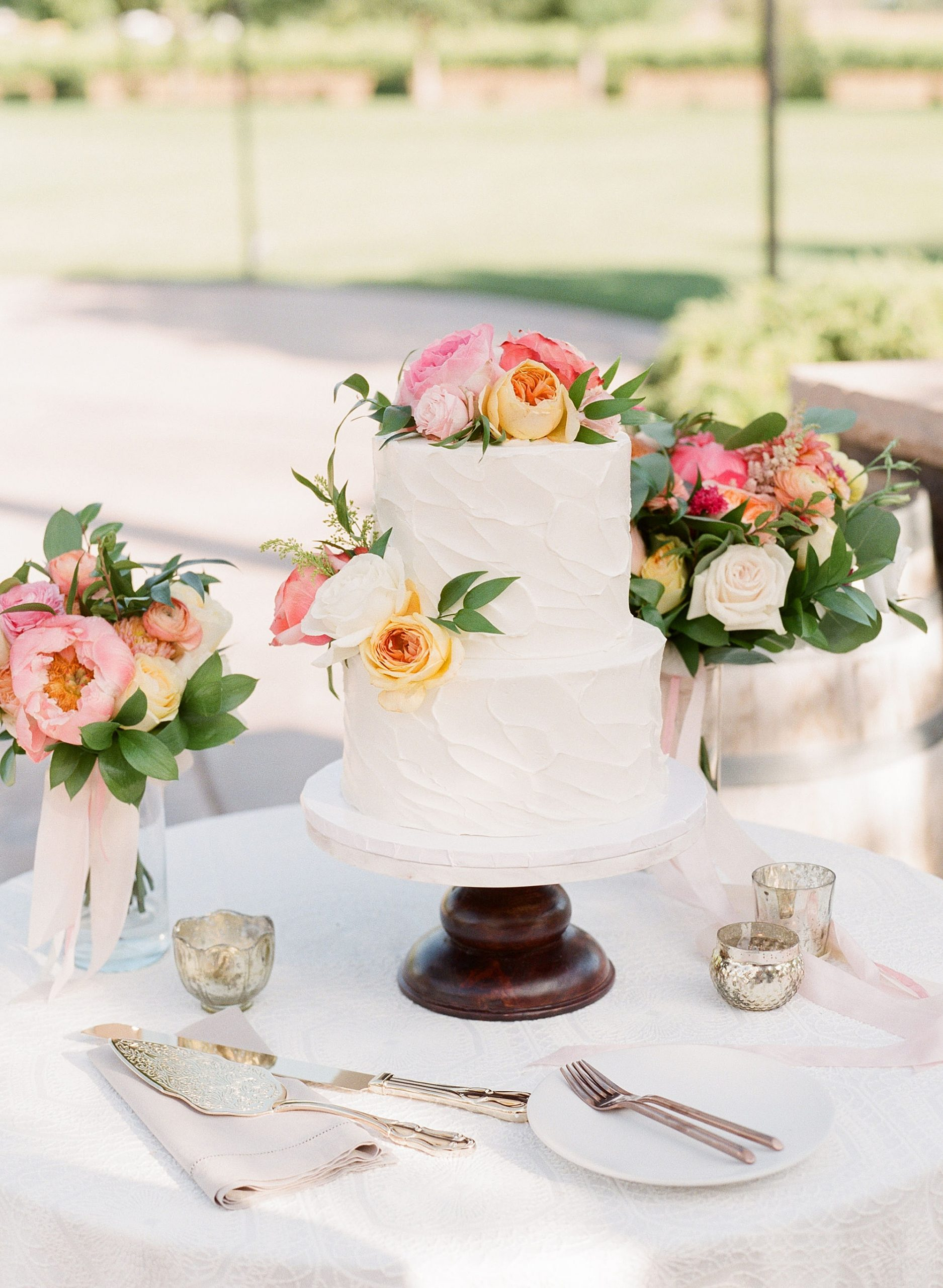 Best of 2019 Weddings - A collection of our amazing #baumbrides and grooms - ashley baumgartner - napa wedding photographer_0027.jpg