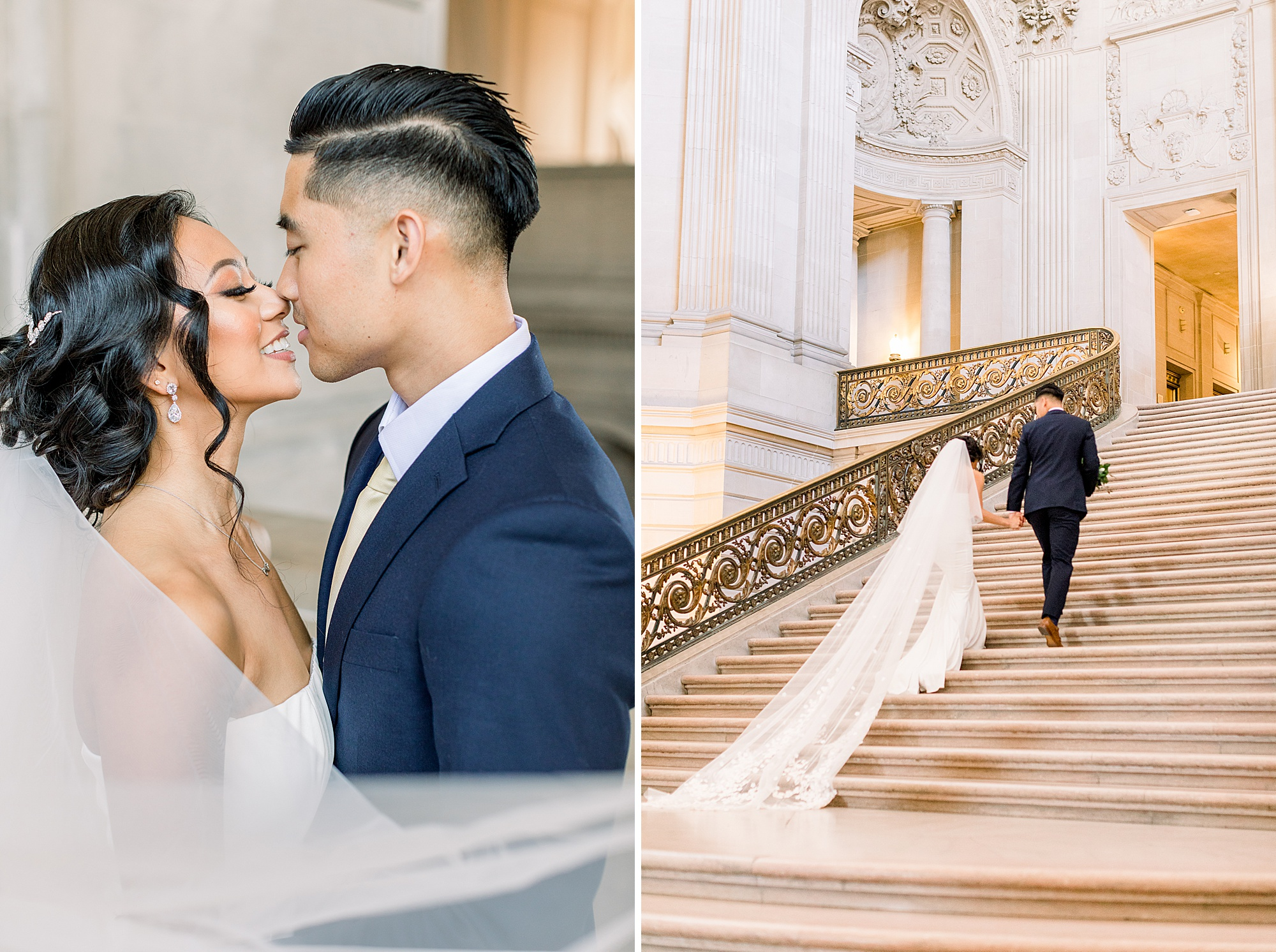 Best of 2019 Weddings - A collection of our amazing #baumbrides and grooms - ashley baumgartner - napa wedding photographer_0028.jpg