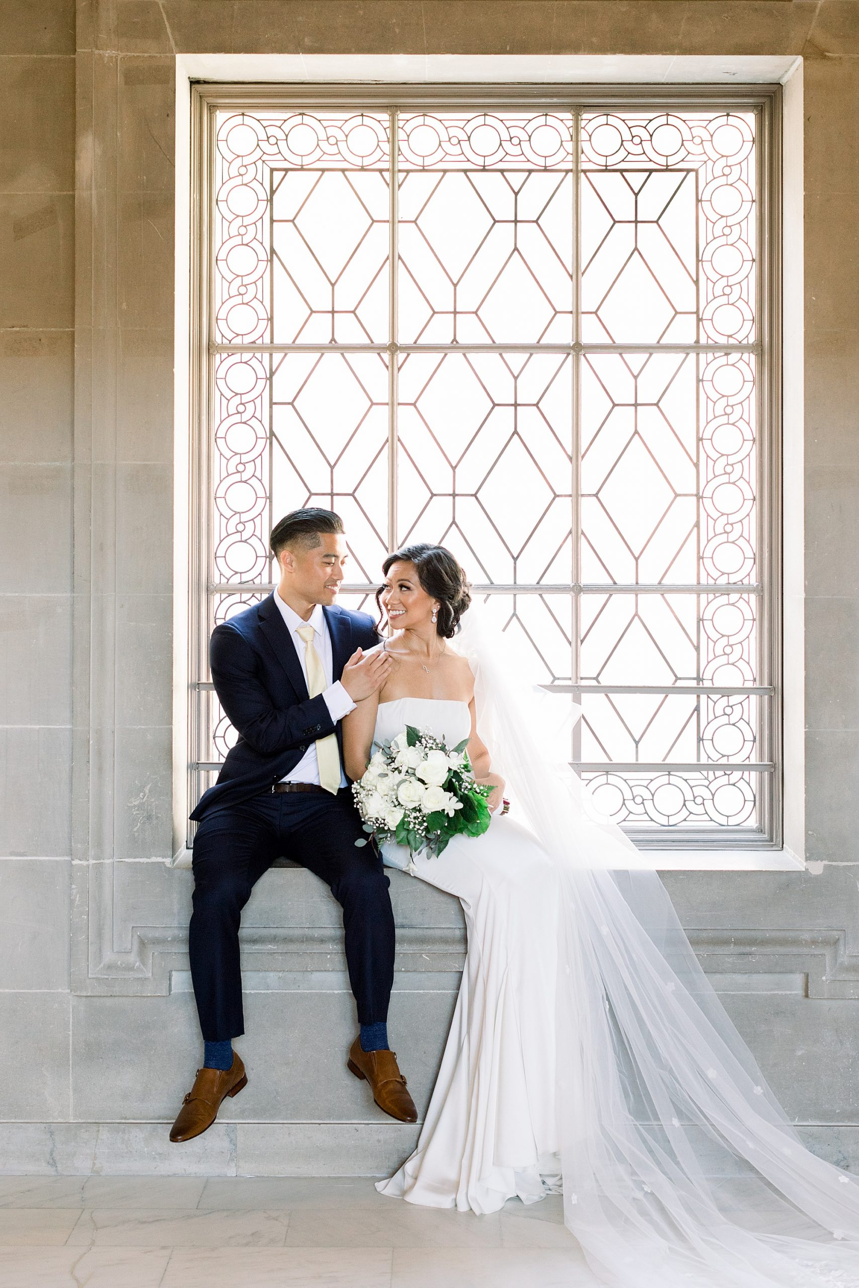 Best of 2019 Weddings - A collection of our amazing #baumbrides and grooms - ashley baumgartner - napa wedding photographer_0029.jpg