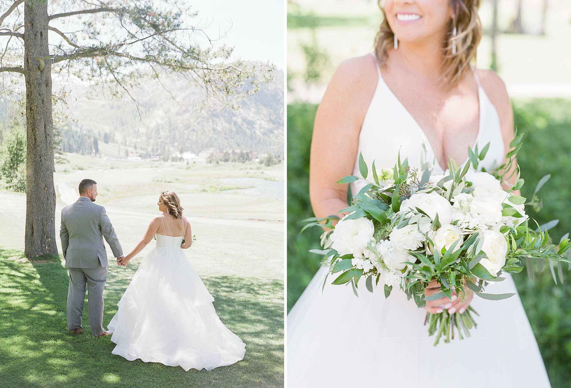 Best of 2019 Weddings - A collection of our amazing #baumbrides and grooms - ashley baumgartner - napa wedding photographer_0030.jpg