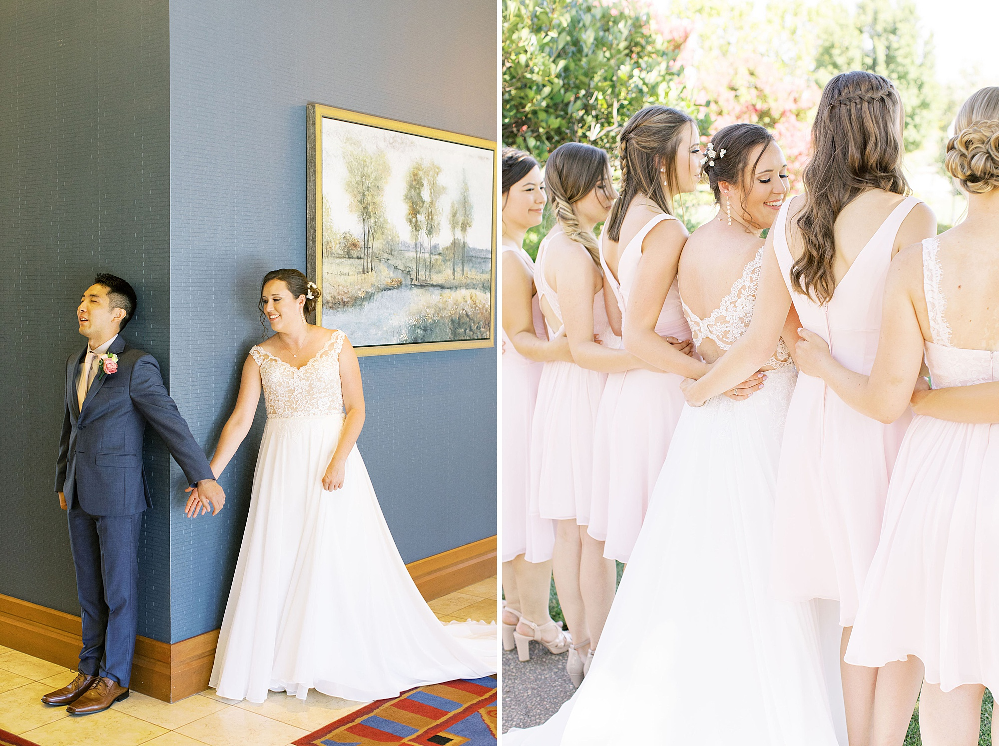 Best of 2019 Weddings - A collection of our amazing #baumbrides and grooms - ashley baumgartner - napa wedding photographer_0033.jpg