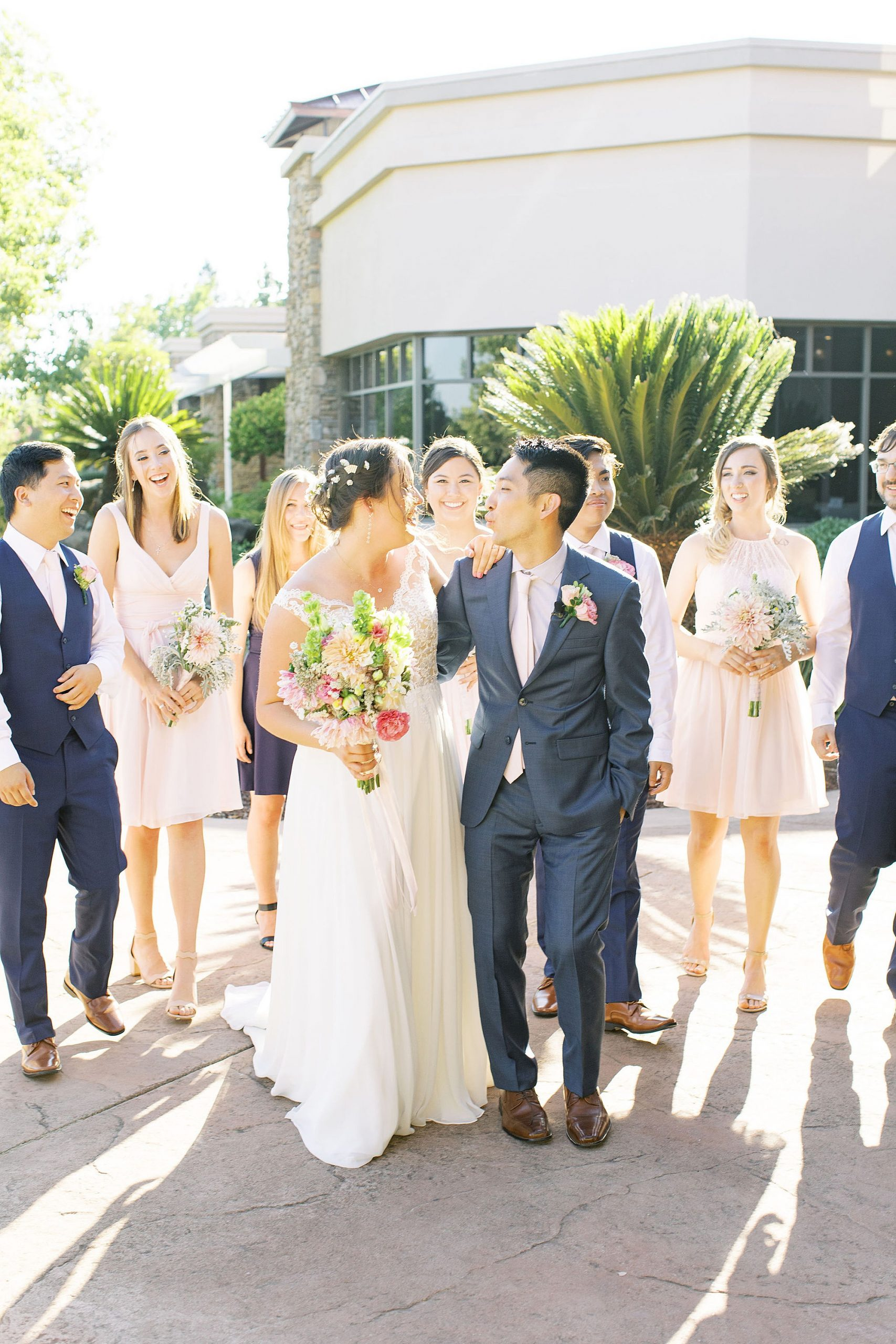 Best of 2019 Weddings - A collection of our amazing #baumbrides and grooms - ashley baumgartner - napa wedding photographer_0034.jpg