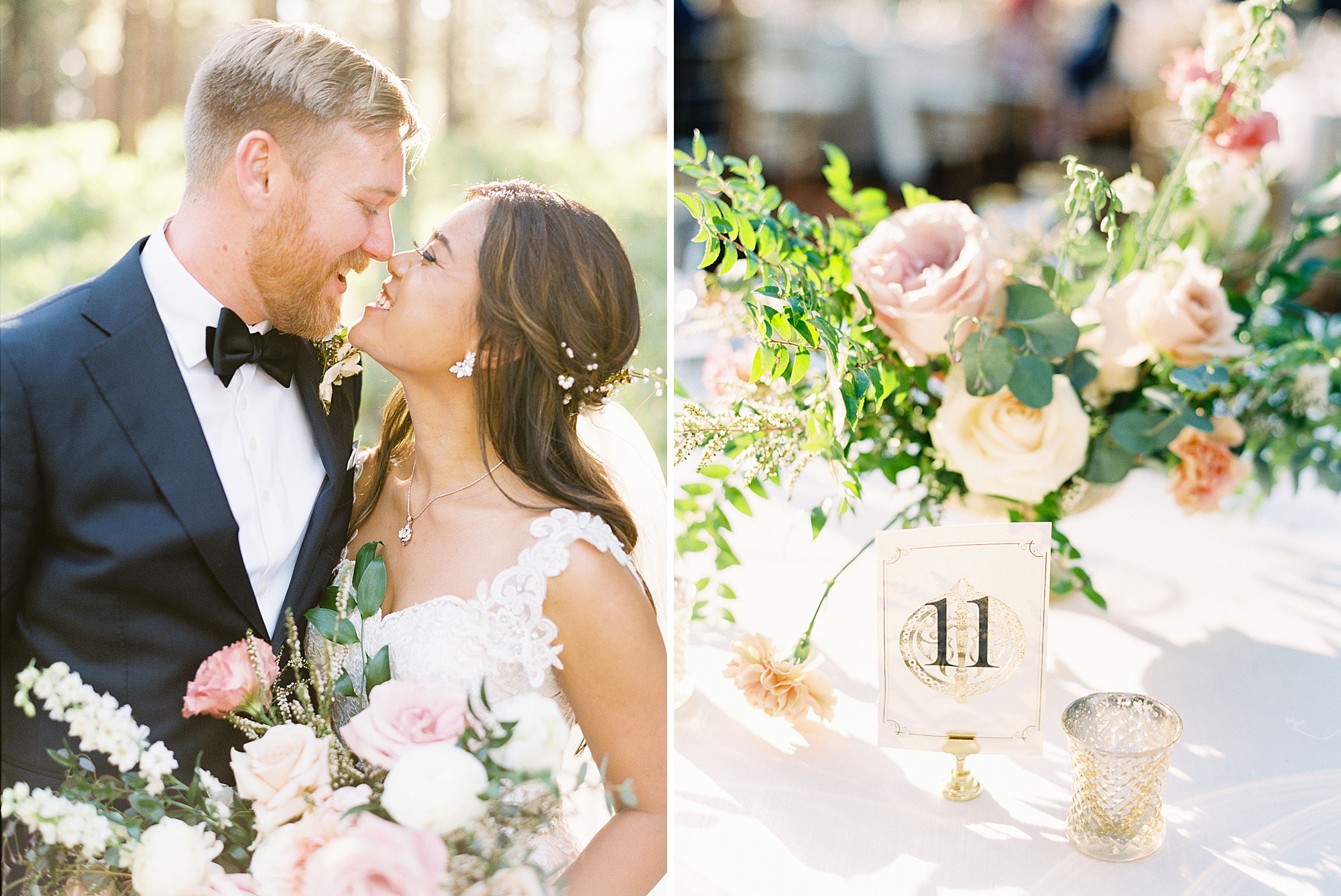 Best of 2019 Weddings - A collection of our amazing #baumbrides and grooms - ashley baumgartner - napa wedding photographer_0037.jpg