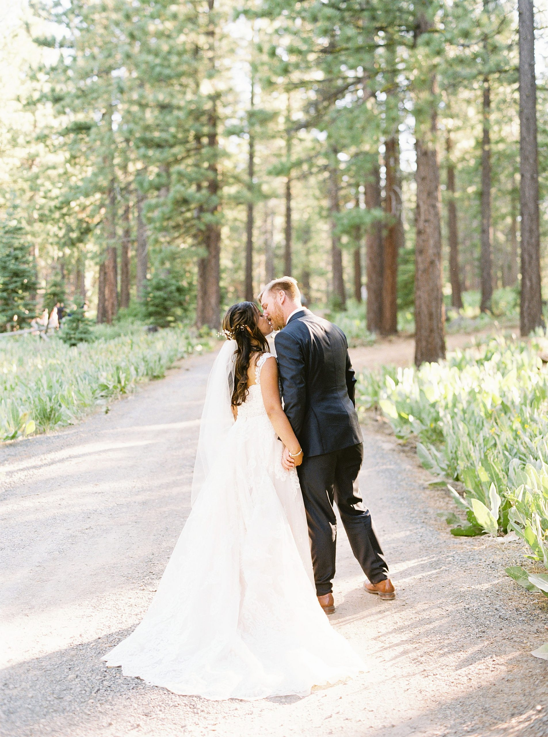 Best of 2019 Weddings - A collection of our amazing #baumbrides and grooms - ashley baumgartner - napa wedding photographer_0038.jpg