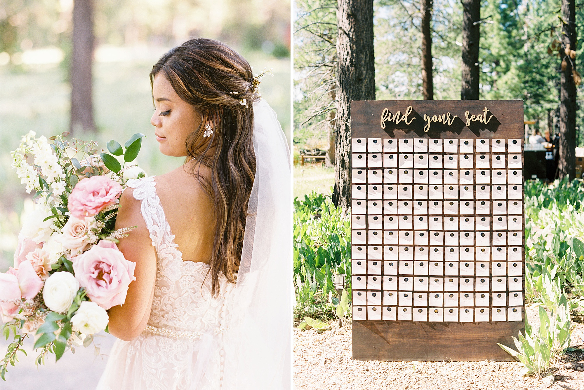 Best of 2019 Weddings - A collection of our amazing #baumbrides and grooms - ashley baumgartner - napa wedding photographer_0039.jpg