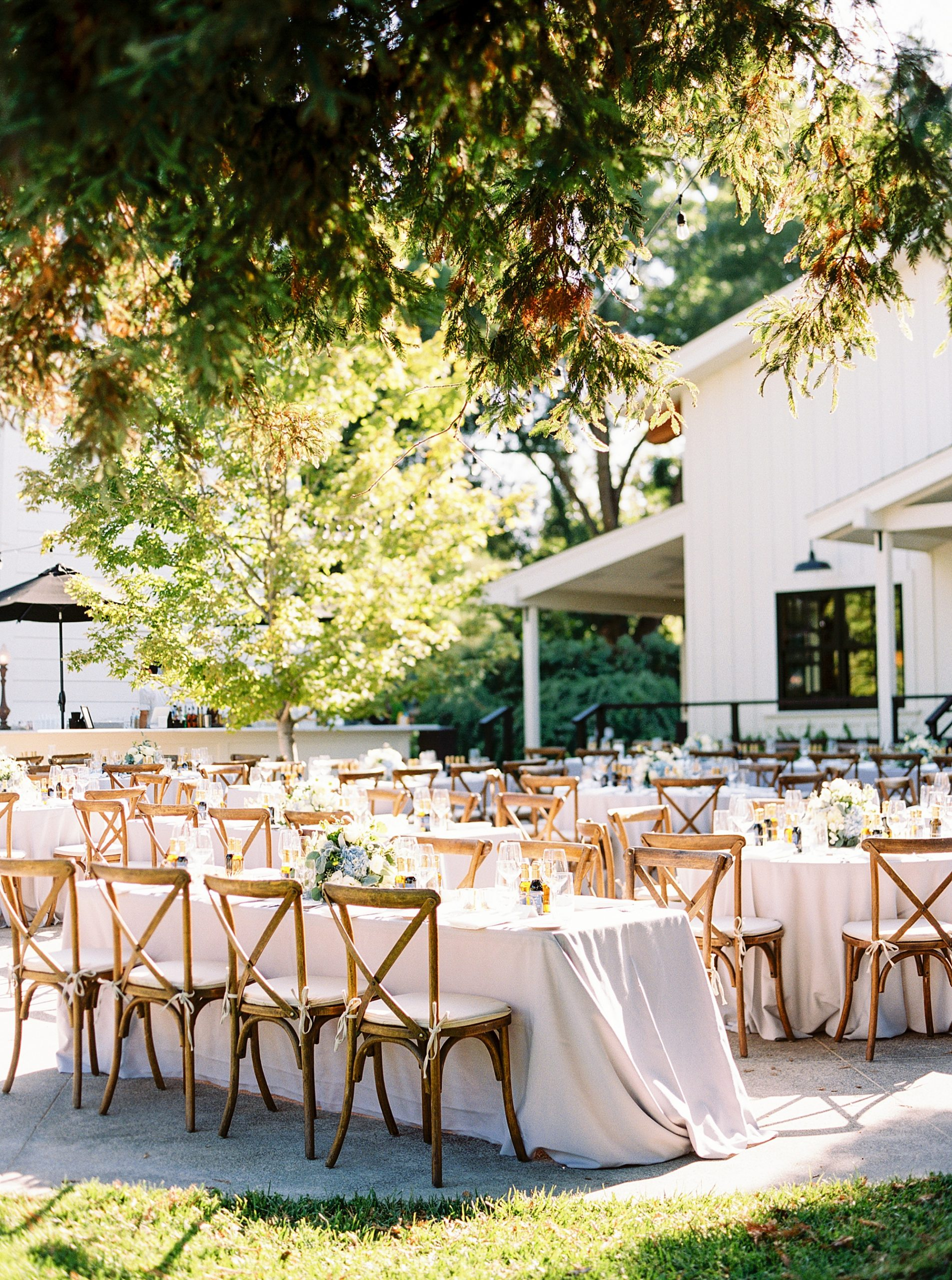 Best of 2019 Weddings - A collection of our amazing #baumbrides and grooms - ashley baumgartner - napa wedding photographer_0040.jpg