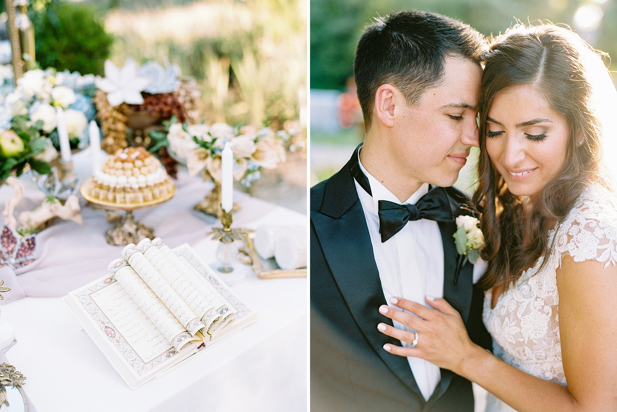 Best of 2019 Weddings - A collection of our amazing #baumbrides and grooms - ashley baumgartner - napa wedding photographer_0041.jpg
