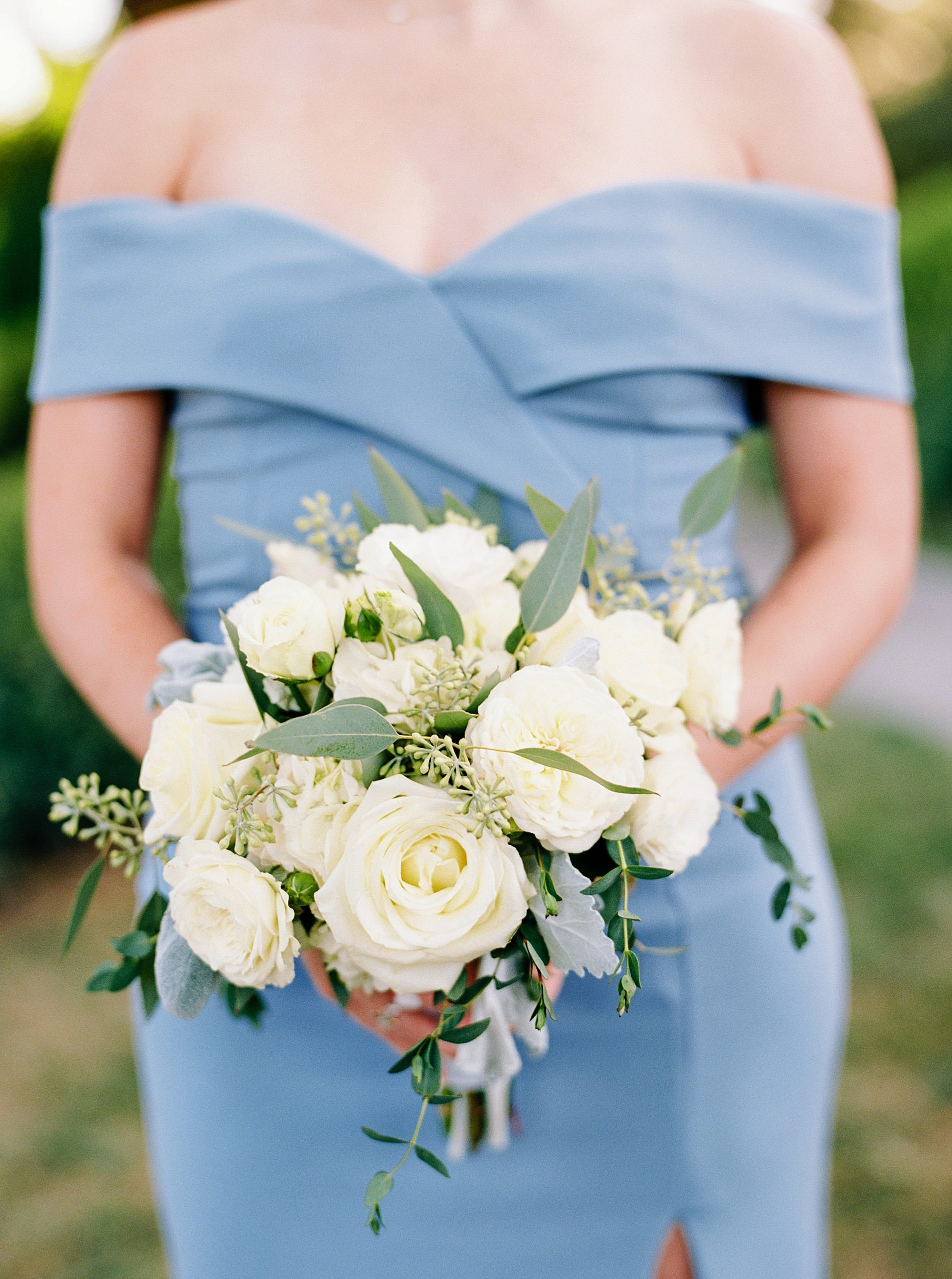 Best of 2019 Weddings - A collection of our amazing #baumbrides and grooms - ashley baumgartner - napa wedding photographer_0042.jpg