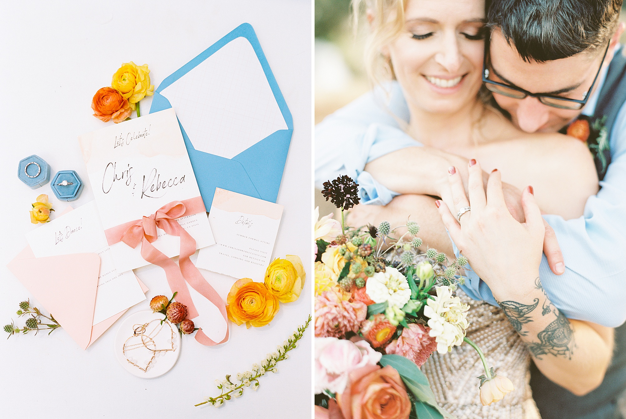 Best of 2019 Weddings - A collection of our amazing #baumbrides and grooms - ashley baumgartner - napa wedding photographer_0043.jpg