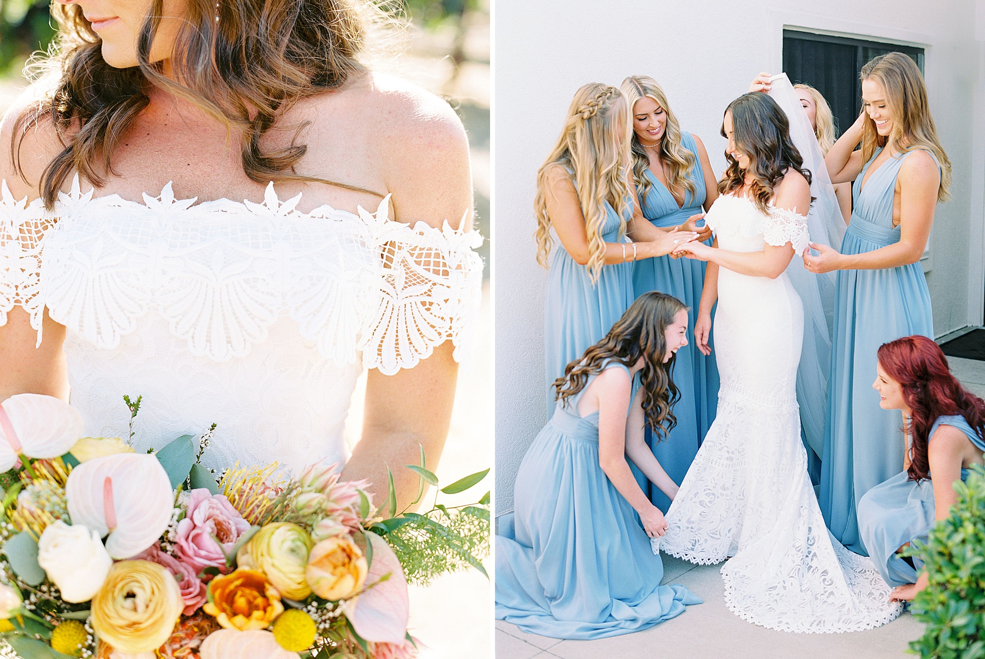 Best of 2019 Weddings - A collection of our amazing #baumbrides and grooms - ashley baumgartner - napa wedding photographer_0045.jpg