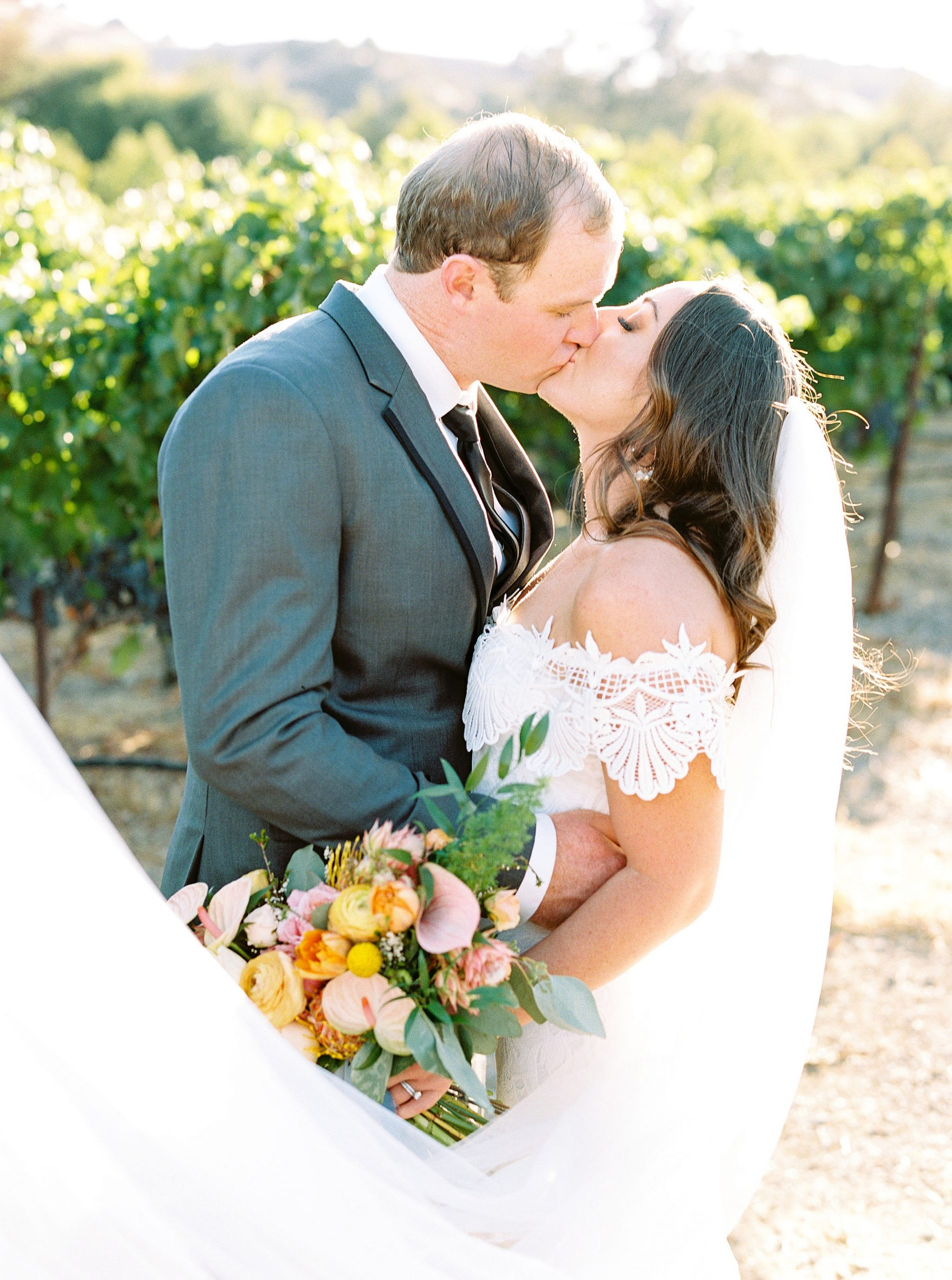 Best of 2019 Weddings - A collection of our amazing #baumbrides and grooms - ashley baumgartner - napa wedding photographer_0046.jpg
