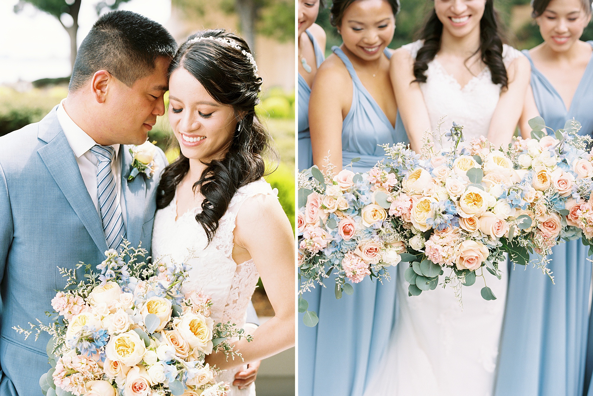 Best of 2019 Weddings - A collection of our amazing #baumbrides and grooms - ashley baumgartner - napa wedding photographer_0047.jpg