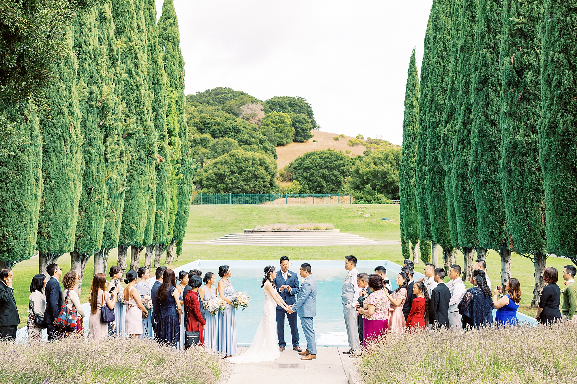 Best of 2019 Weddings - A collection of our amazing #baumbrides and grooms - ashley baumgartner - napa wedding photographer_0048.jpg